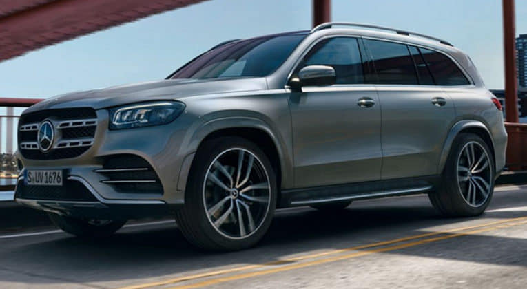 Mercedes-GLS-2020-leaked-15