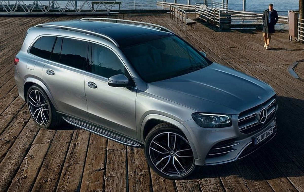 Mercedes-GLS-2020-leaked-3
