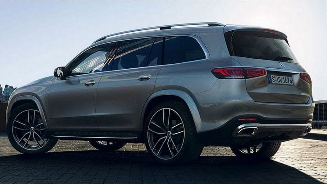 Mercedes-GLS-2020-leaked-4