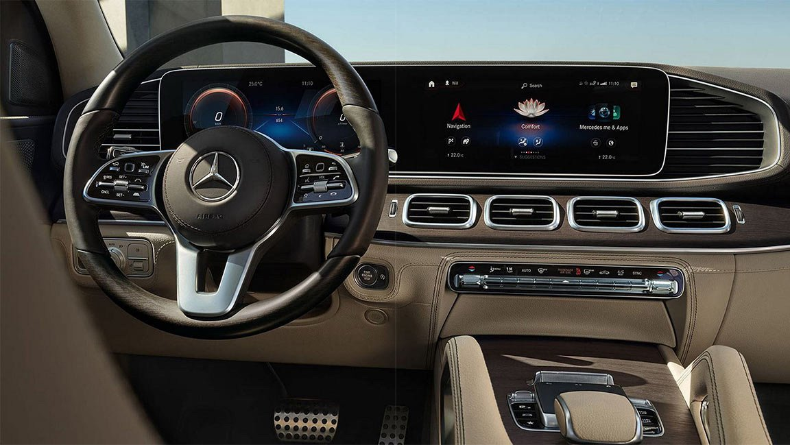 Mercedes-GLS-2020-leaked-5