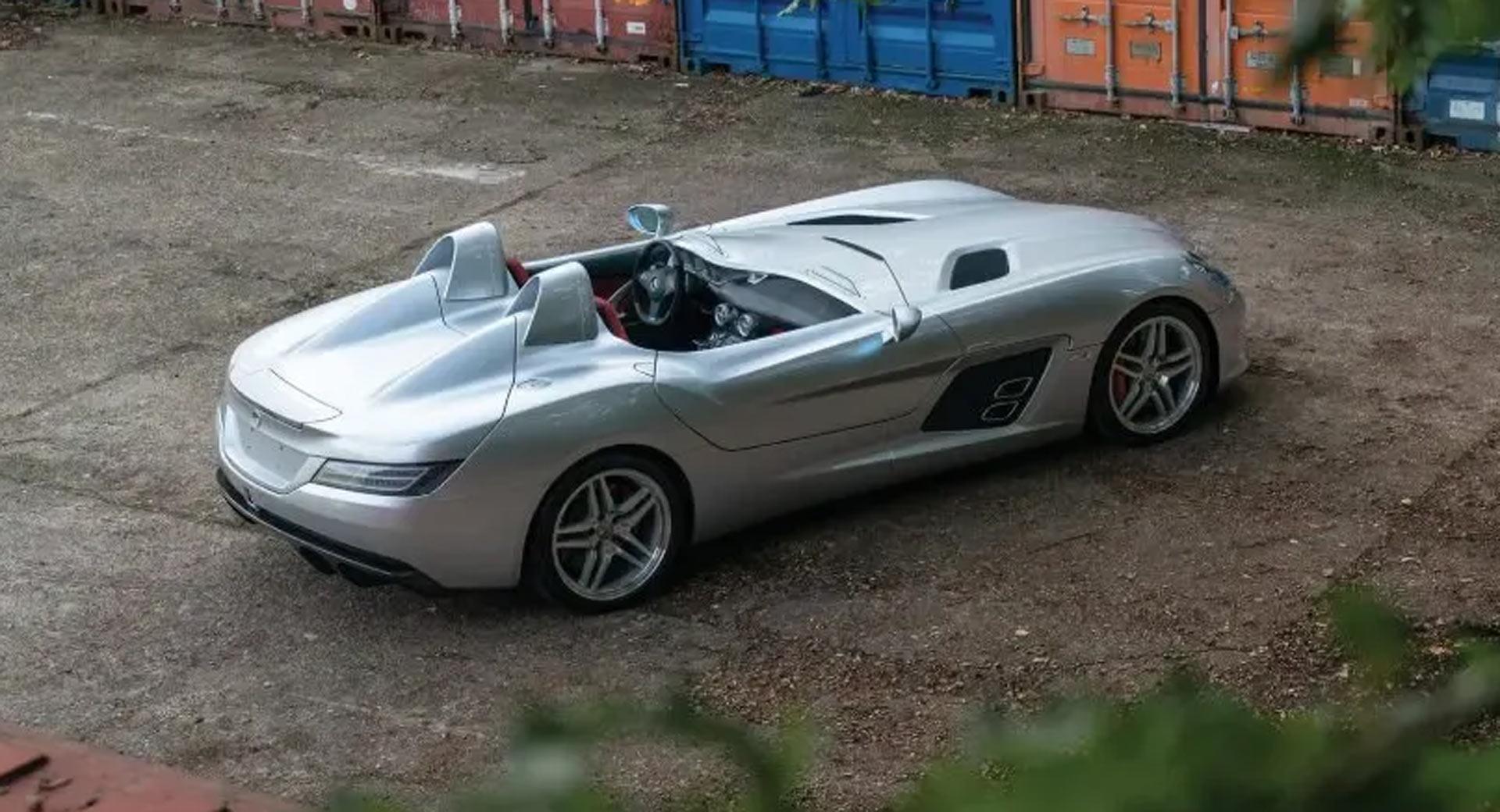 Mercedes_SLR_McLaren_Stirling_Moss_0000
