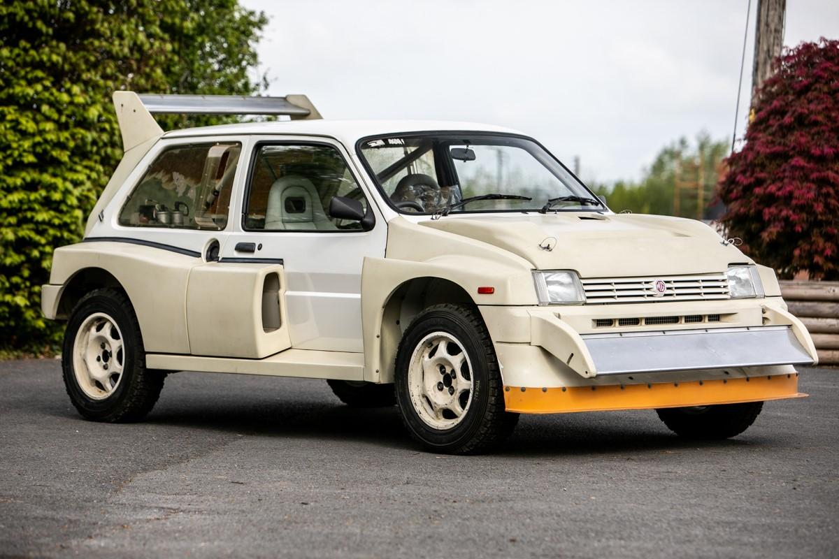1985-MG-Metro-6R4-1