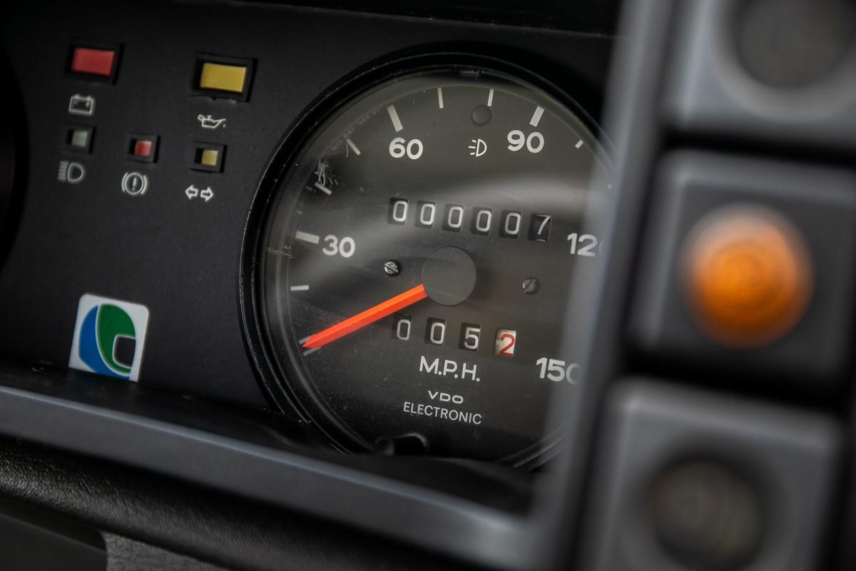 1985-MG-Metro-6R4-8