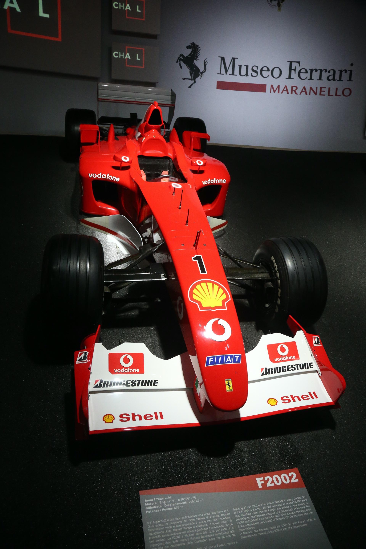 09_f2002