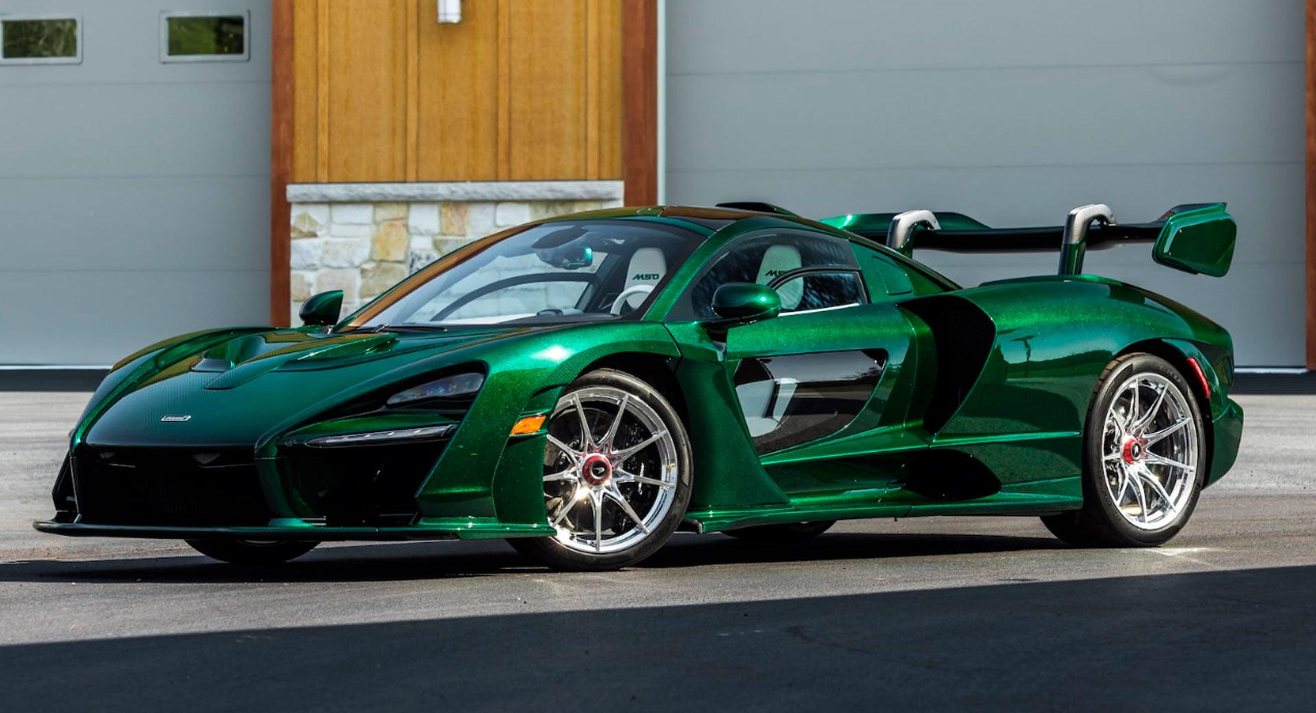 Michael-Fux-cars-auction-McLaren-Senna-1