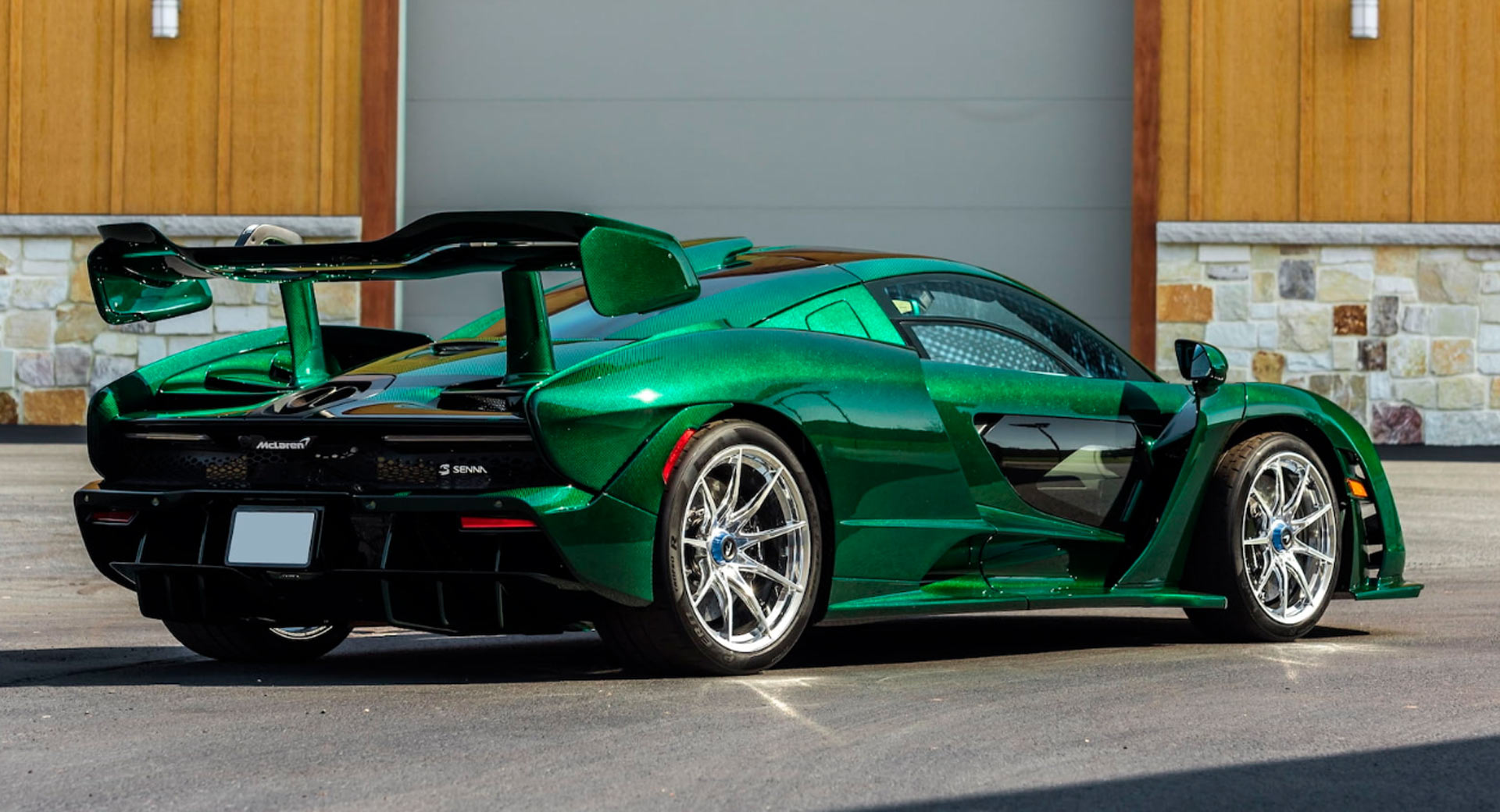 Michael-Fux-cars-auction-McLaren-Senna-2