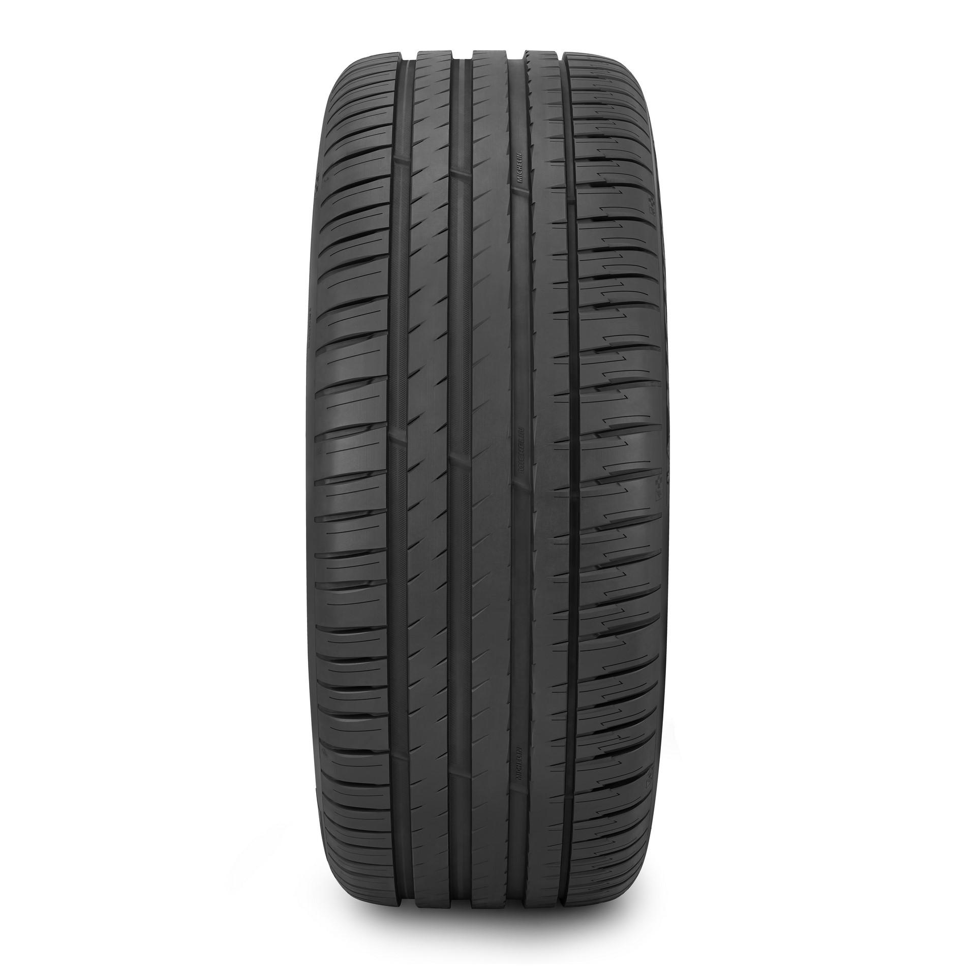 Michelin-Pilot-Sport-SUV
