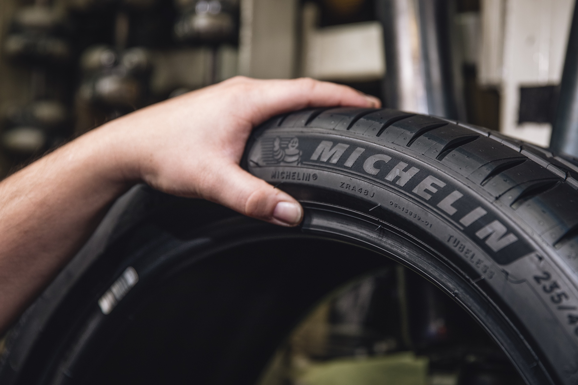 Michelin_Pilot_Sport_4_SUV_0039