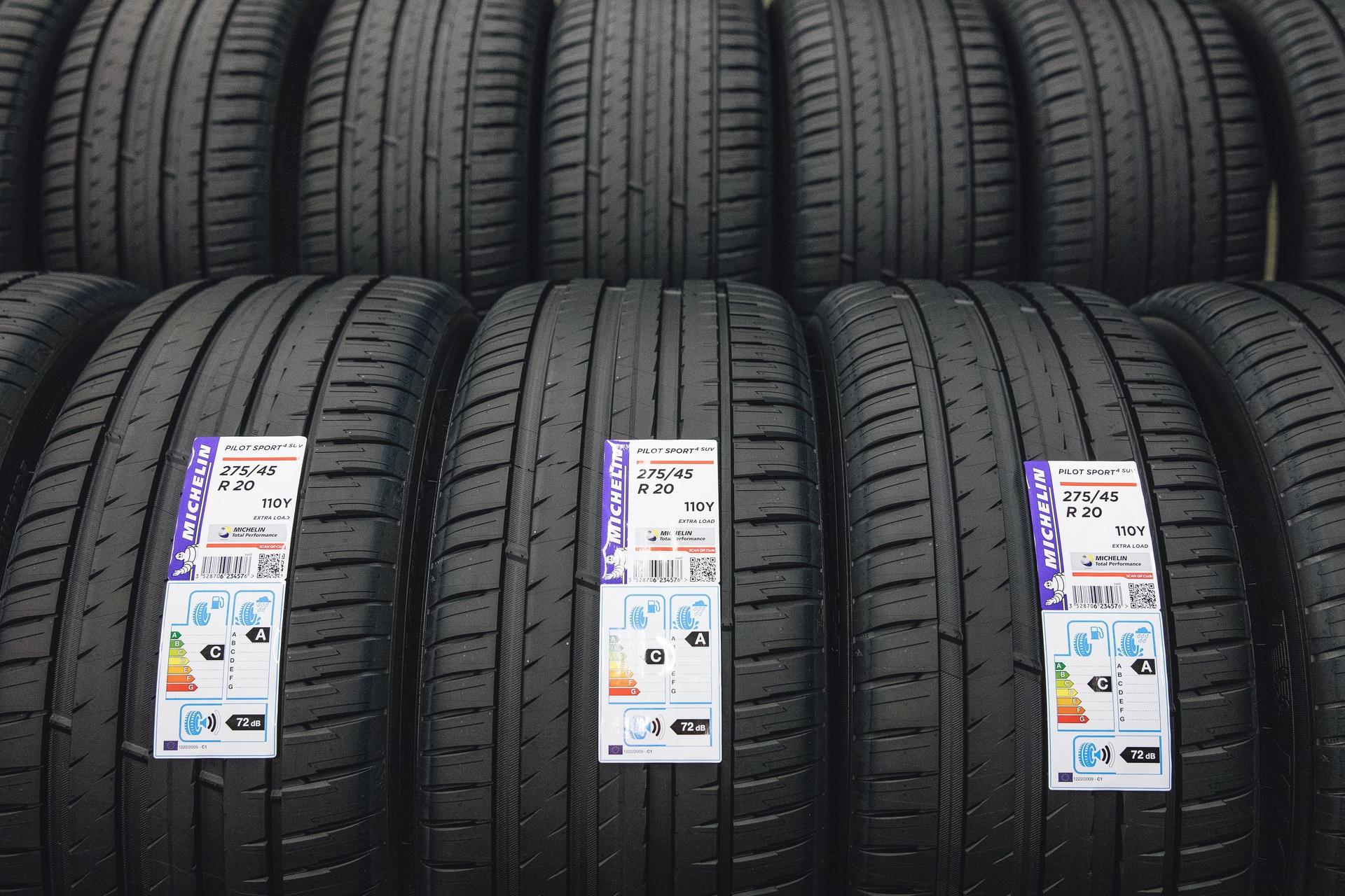 Michelin_Pilot_Sport_4_SUV_0043