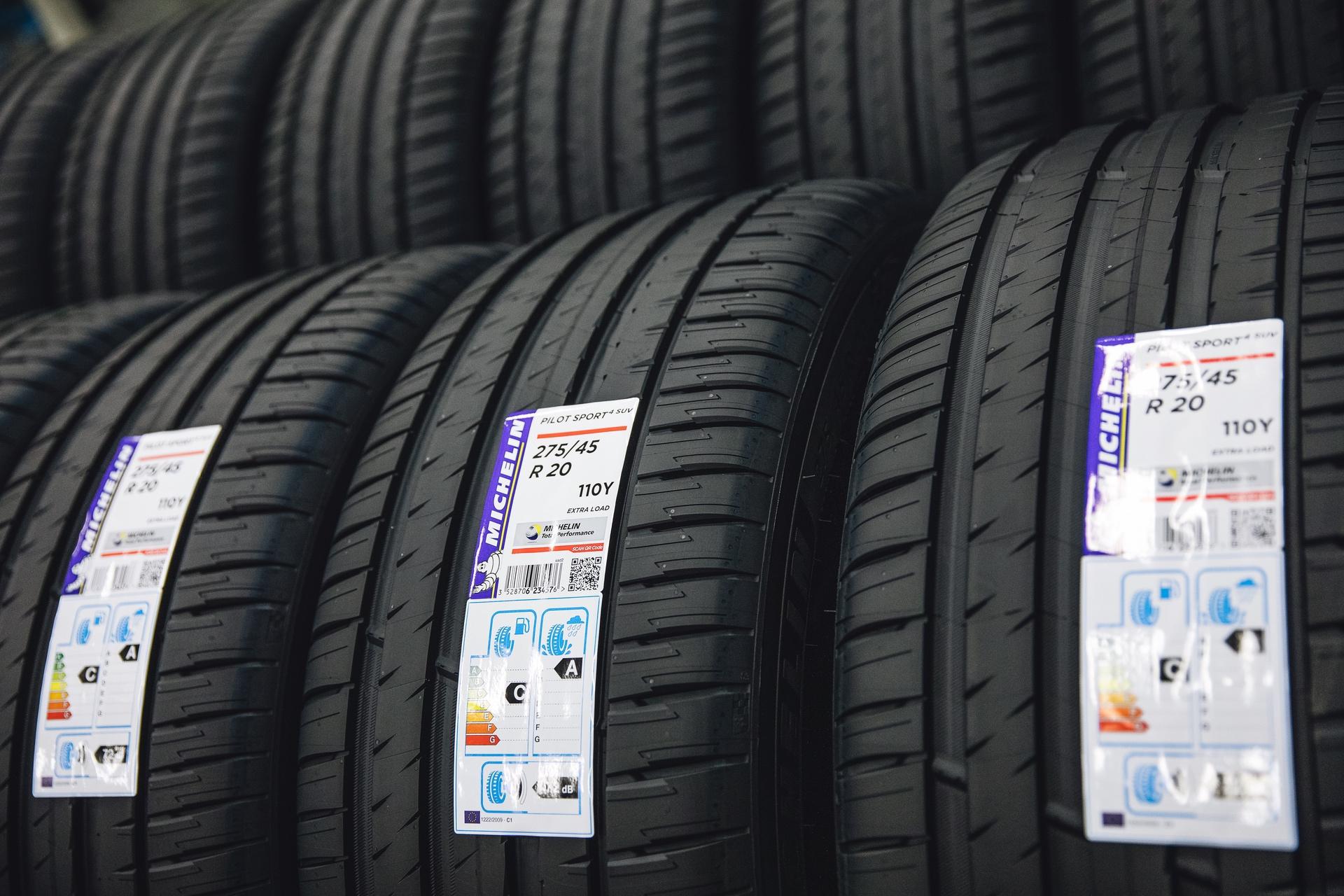 Michelin_Pilot_Sport_4_SUV_0044