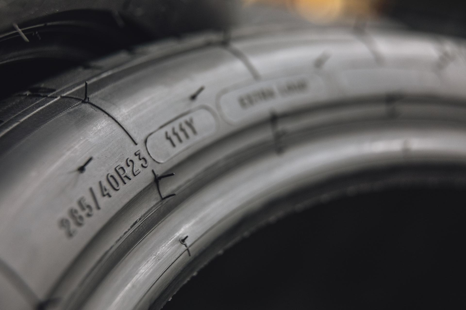 Michelin_Pilot_Sport_4_SUV_0045