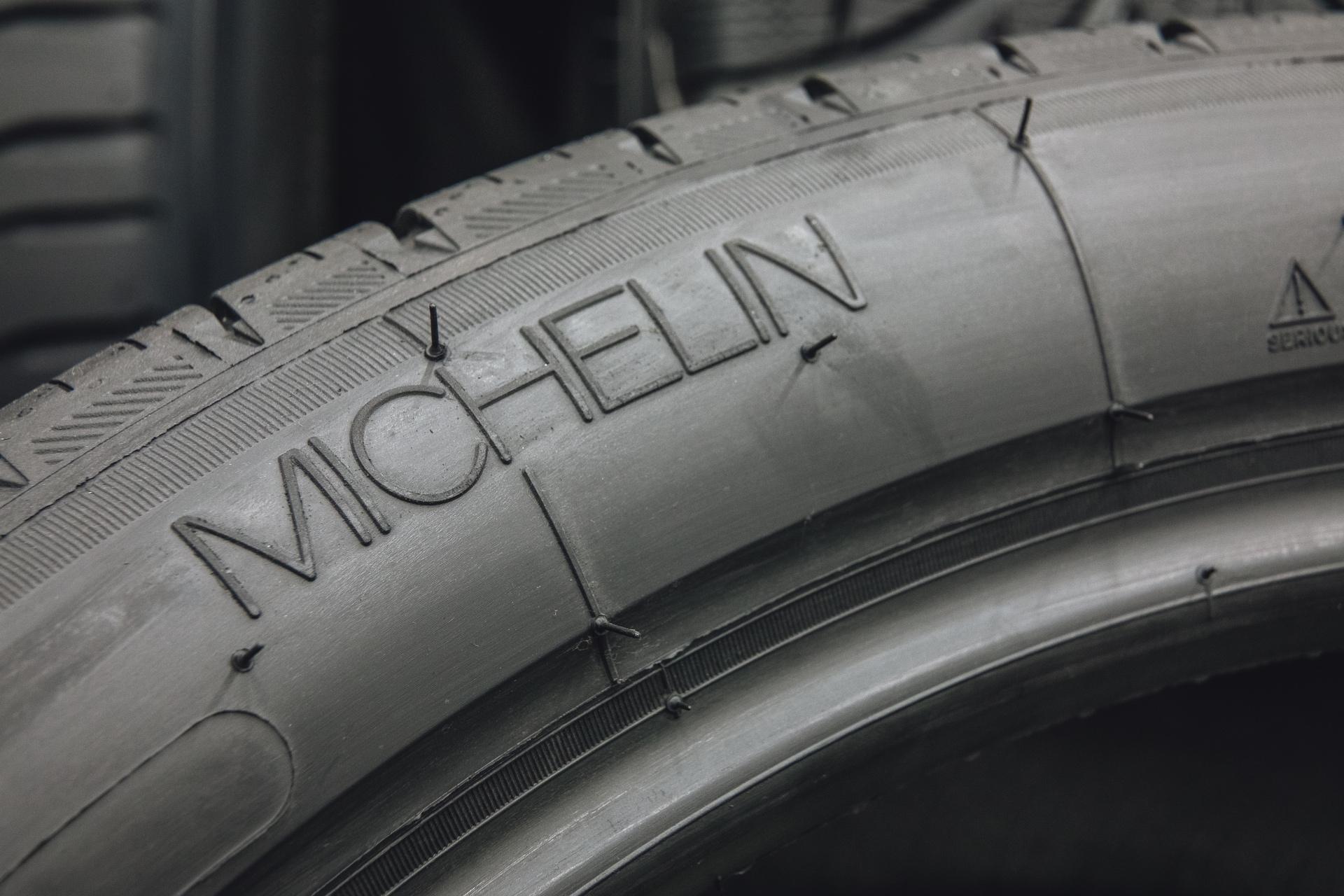 Michelin_Pilot_Sport_4_SUV_0046