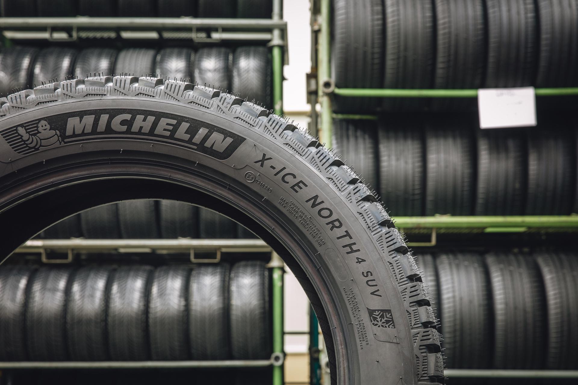 Michelin_Pilot_Sport_4_SUV_0048
