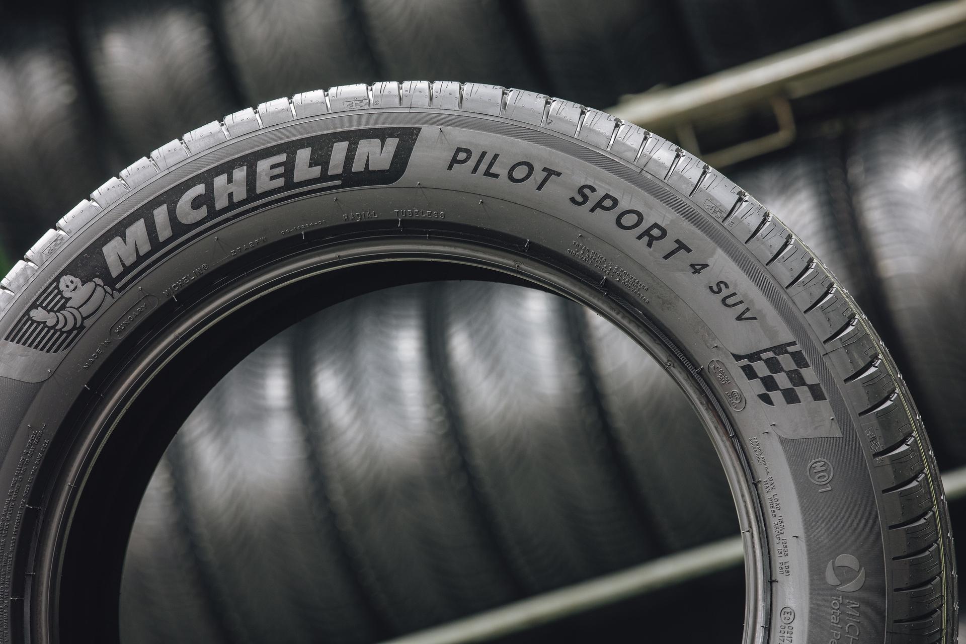 Michelin_Pilot_Sport_4_SUV_0050