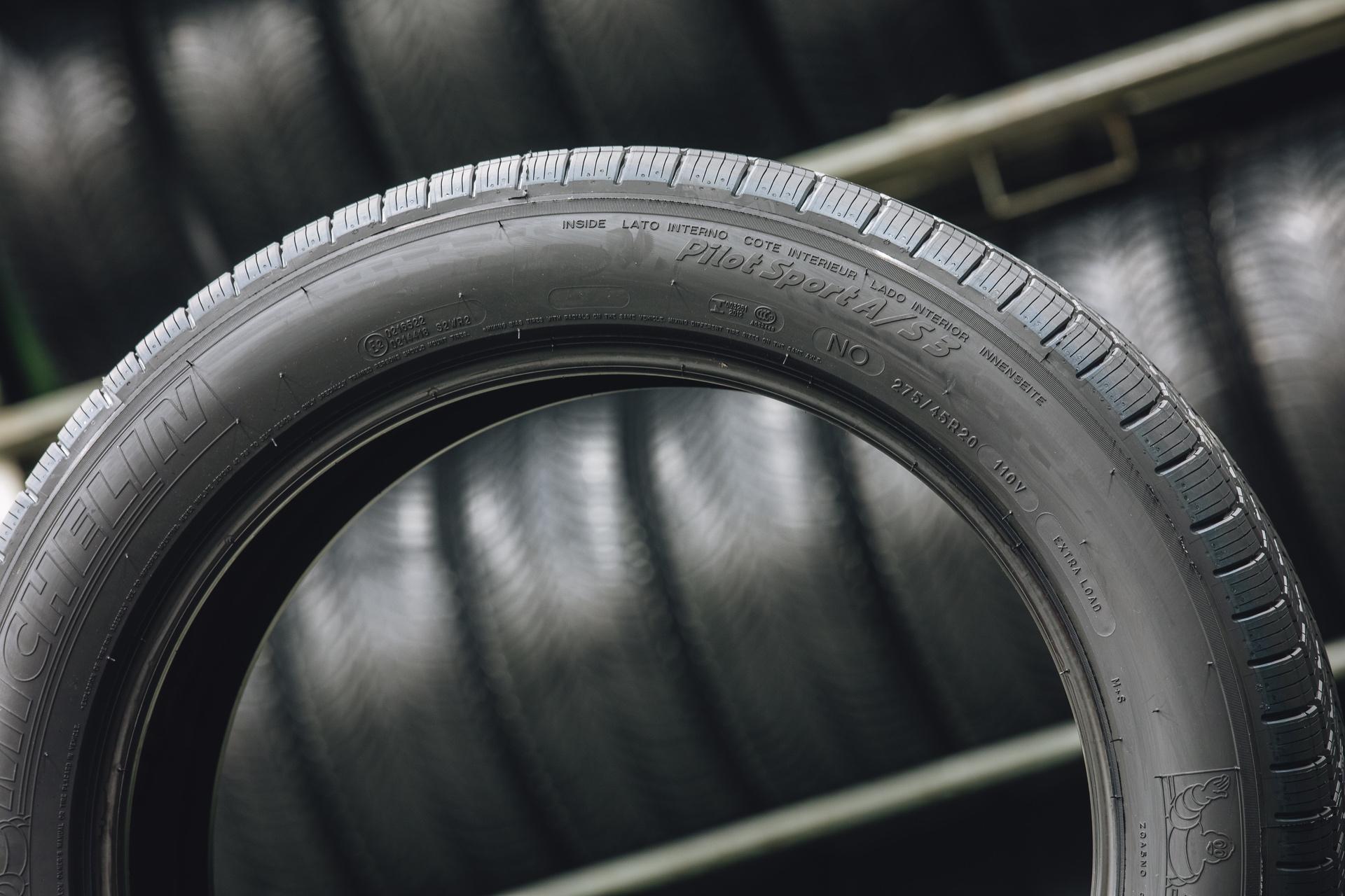 Michelin_Pilot_Sport_4_SUV_0051
