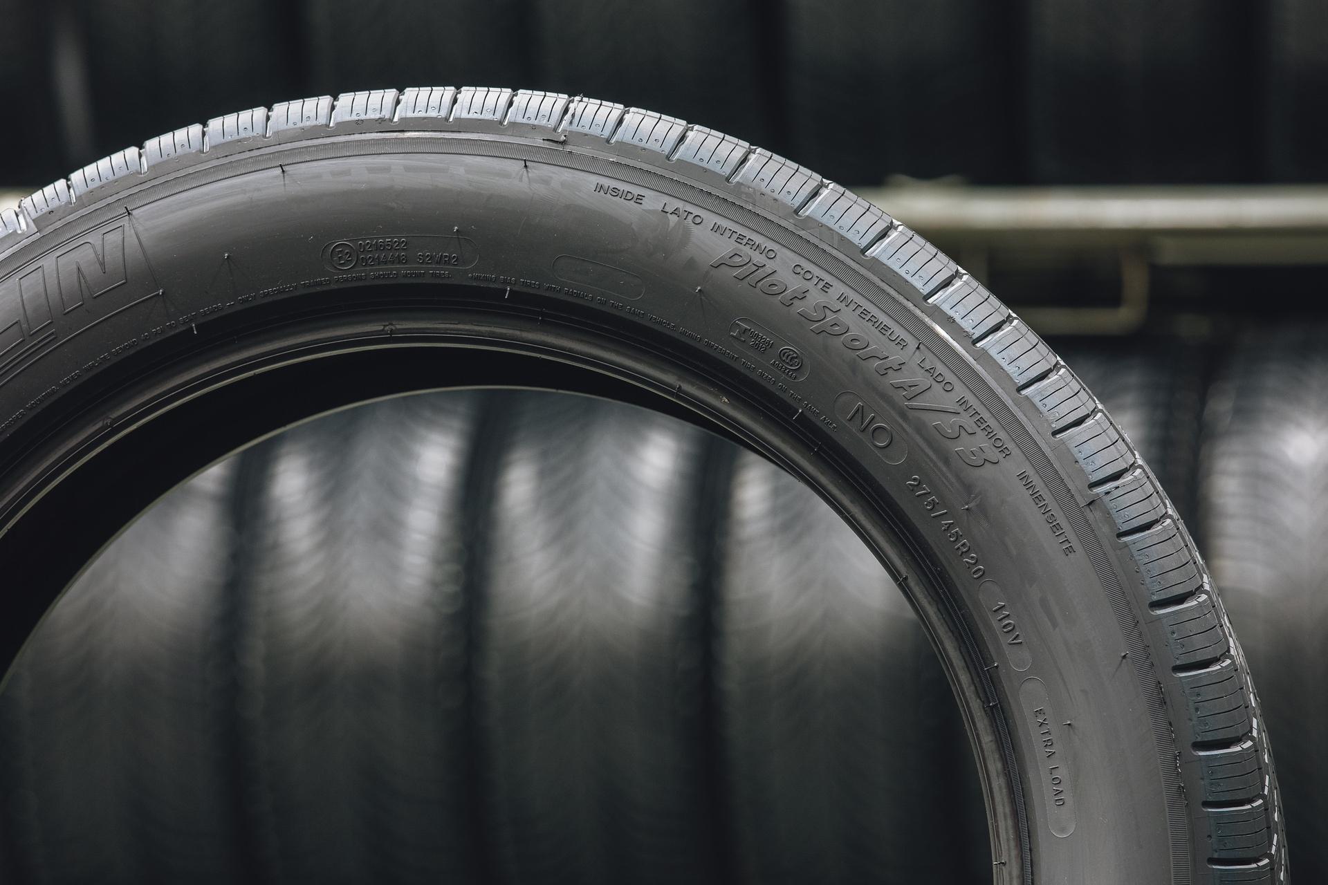 Michelin_Pilot_Sport_4_SUV_0052