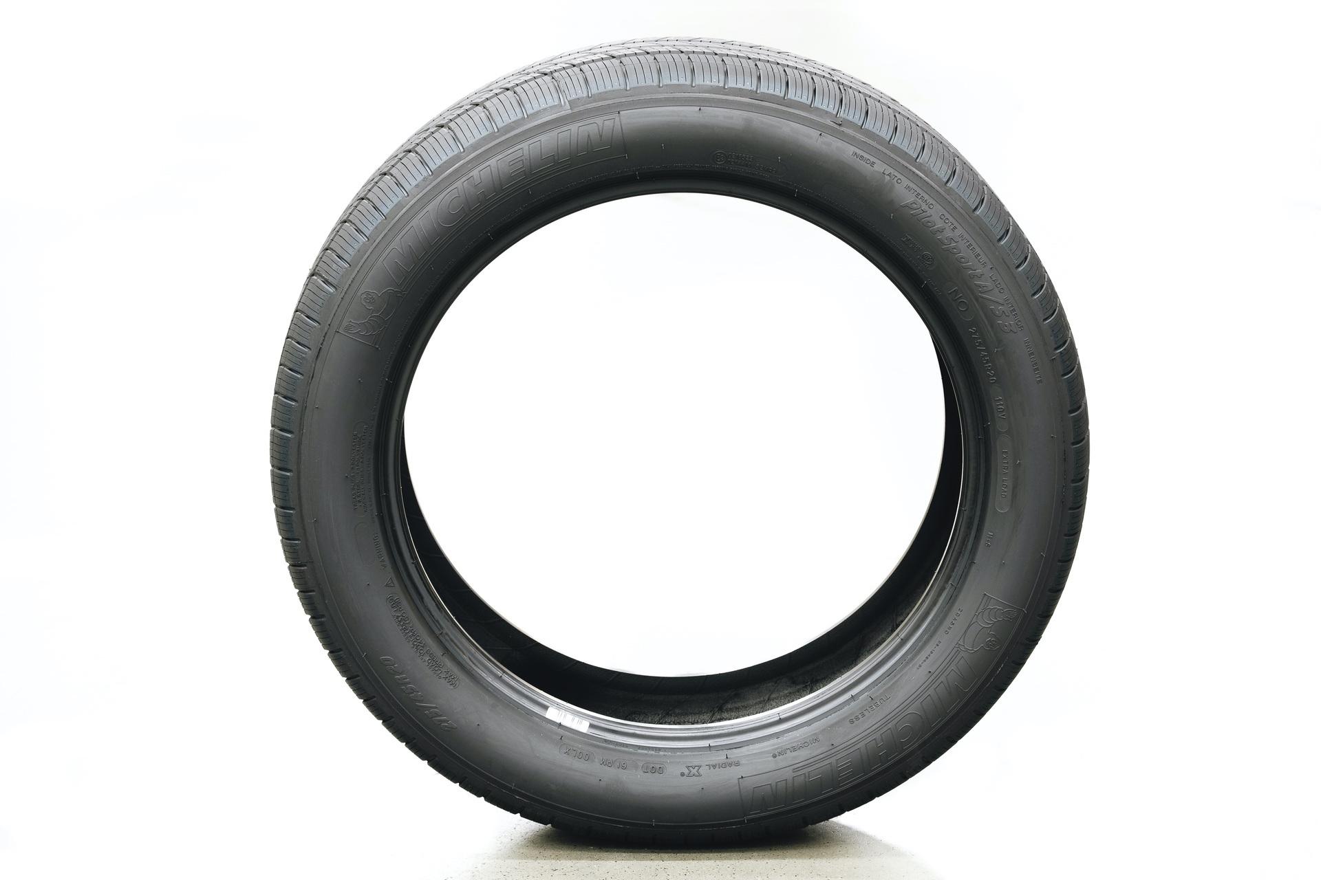 Michelin_Pilot_Sport_4_SUV_0053