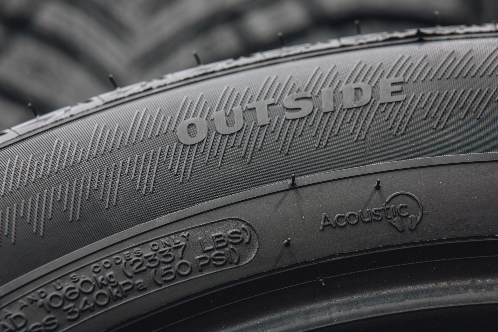 Michelin_Pilot_Sport_4_SUV_0055