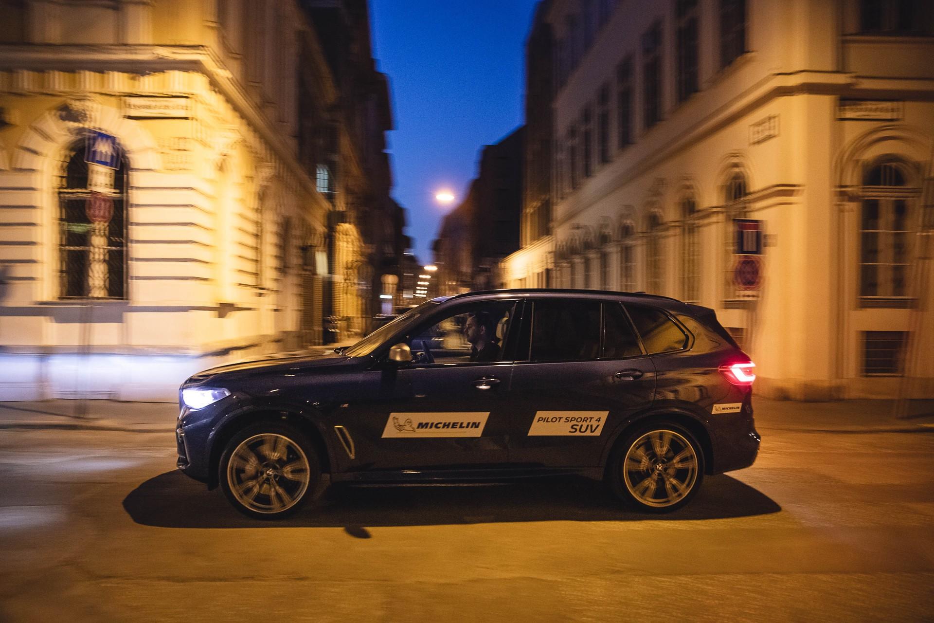 Michelin_Pilot_Sport_4_SUV_0058