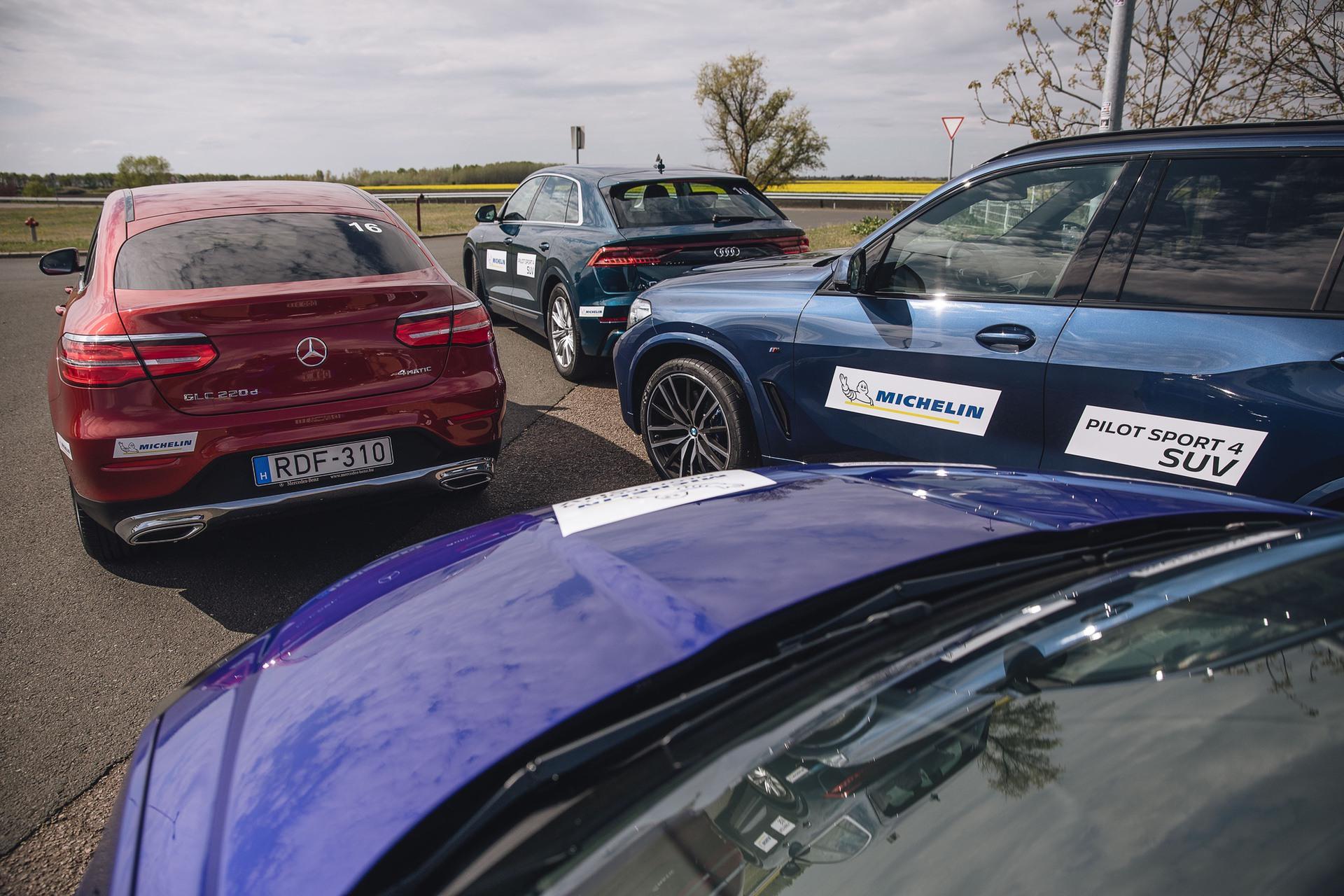Michelin_Pilot_Sport_4_SUV_0062