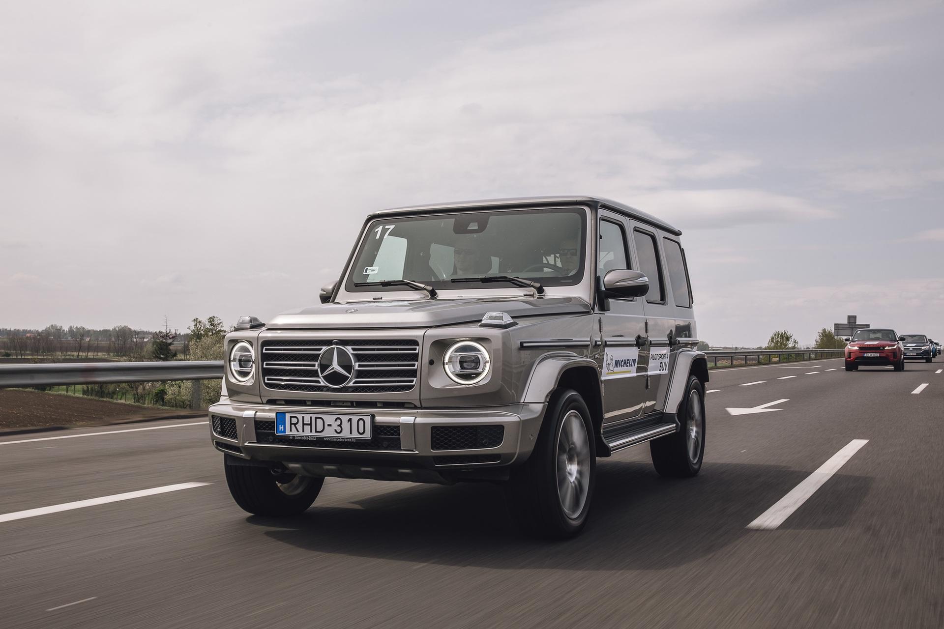 Michelin_Pilot_Sport_4_SUV_0069