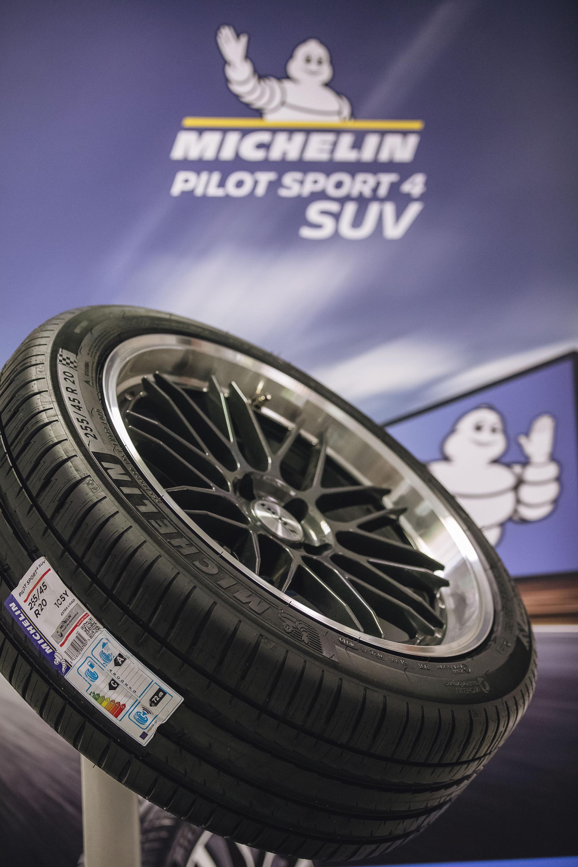 Michelin_Pilot_Sport_4_SUV_0074