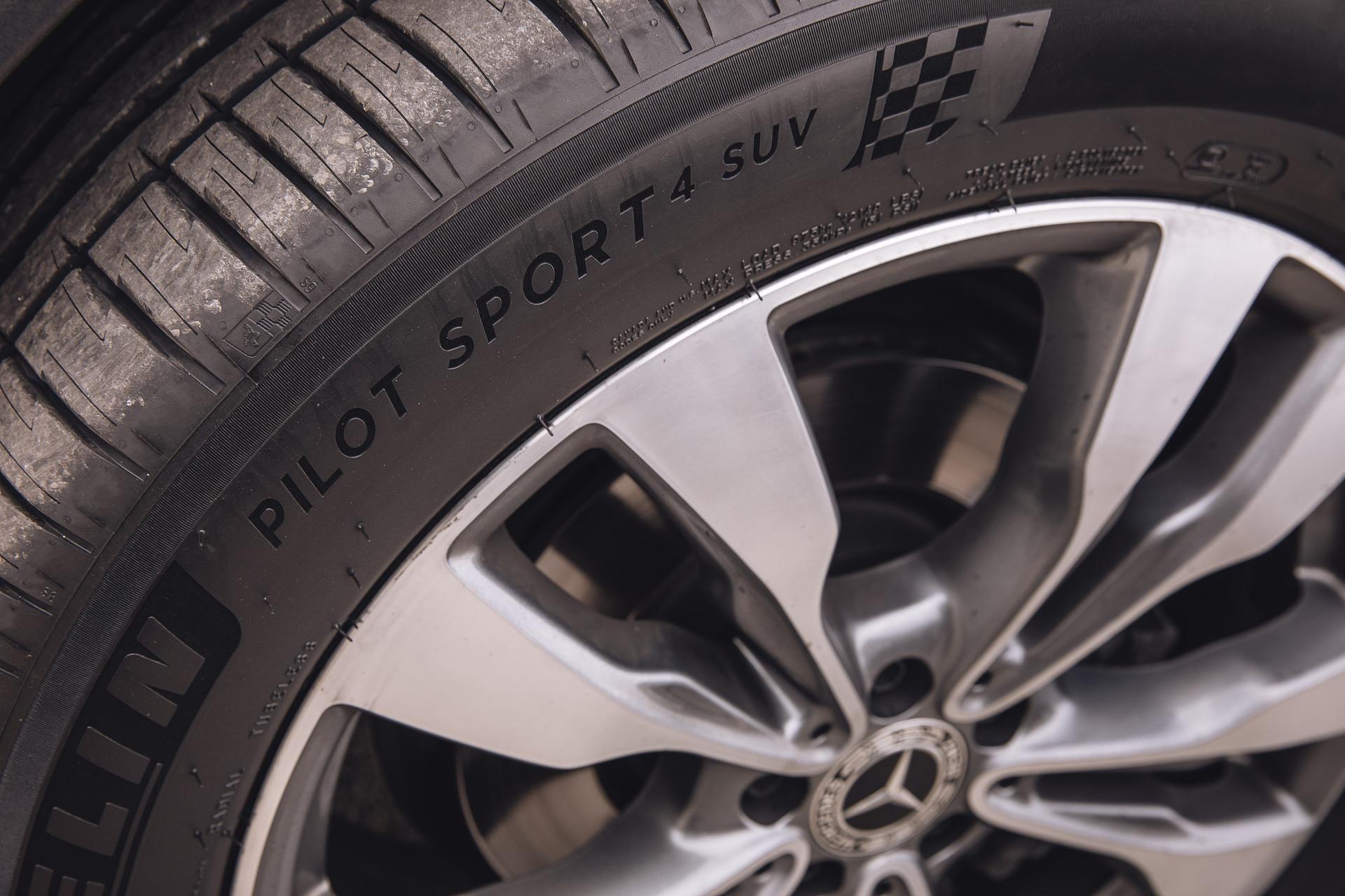 Michelin_Pilot_Sport_4_SUV_0075