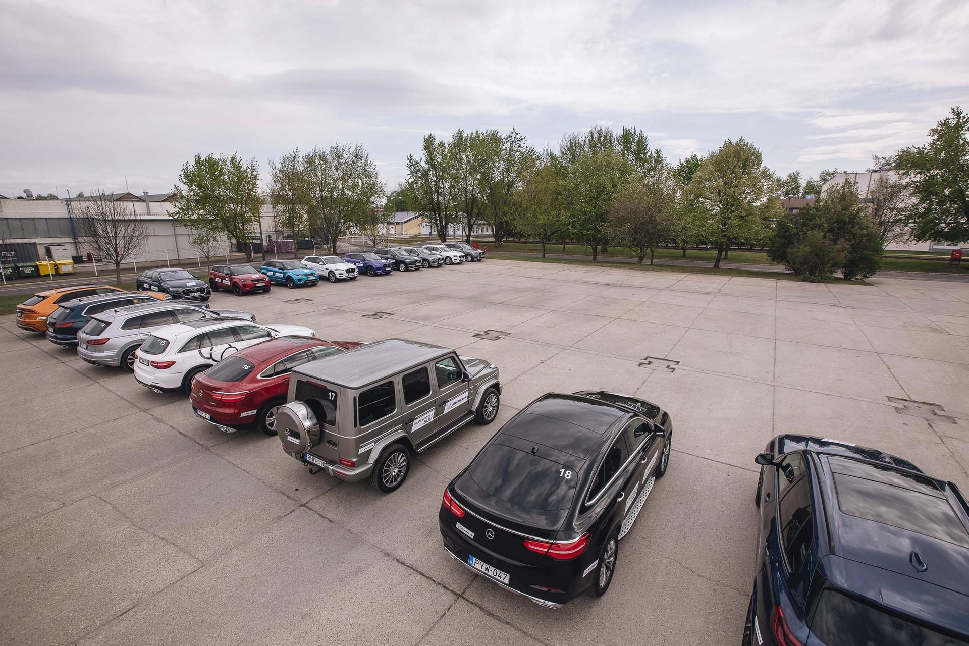 Michelin_Pilot_Sport_4_SUV_0076