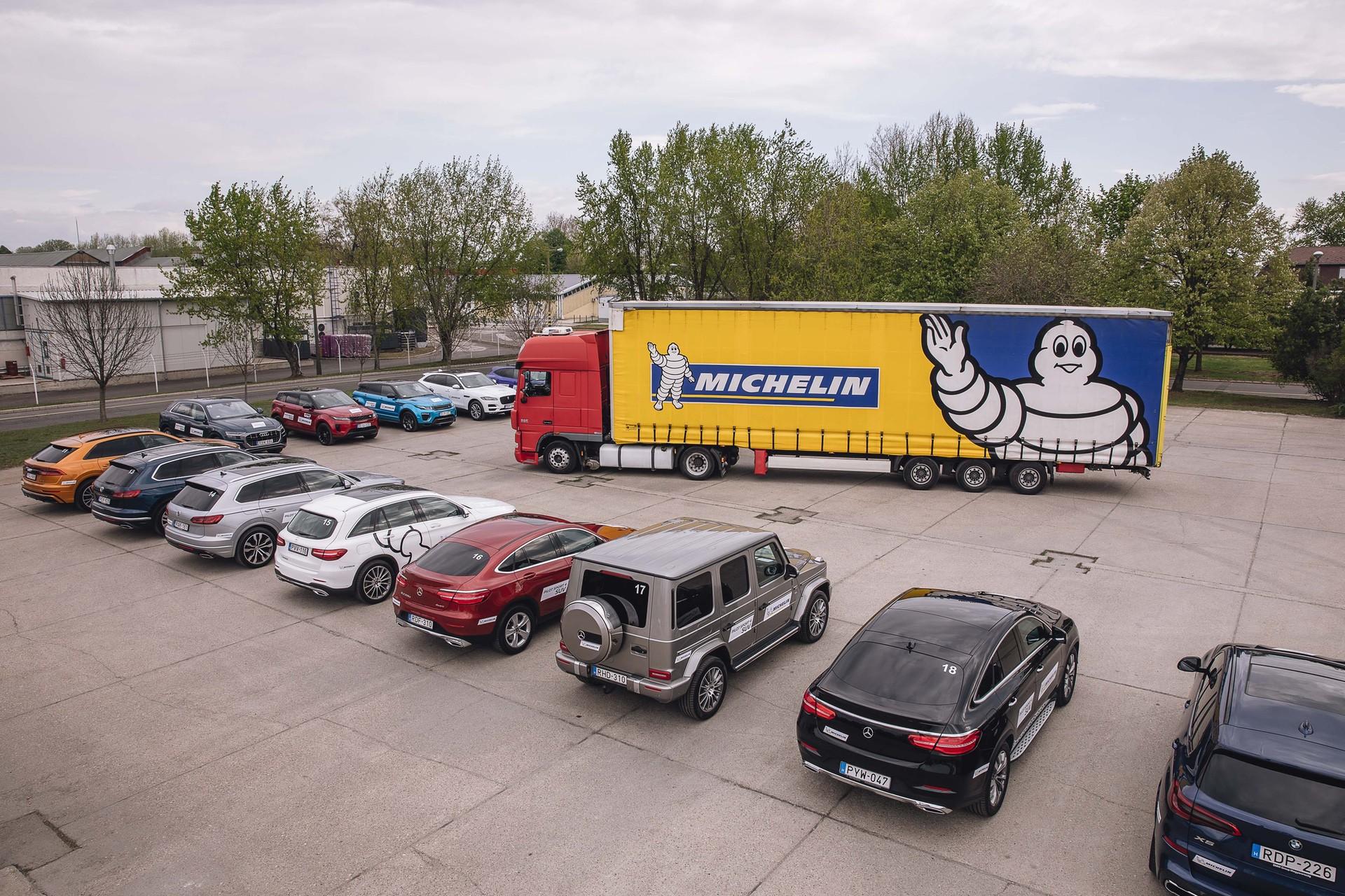 Michelin_Pilot_Sport_4_SUV_0079