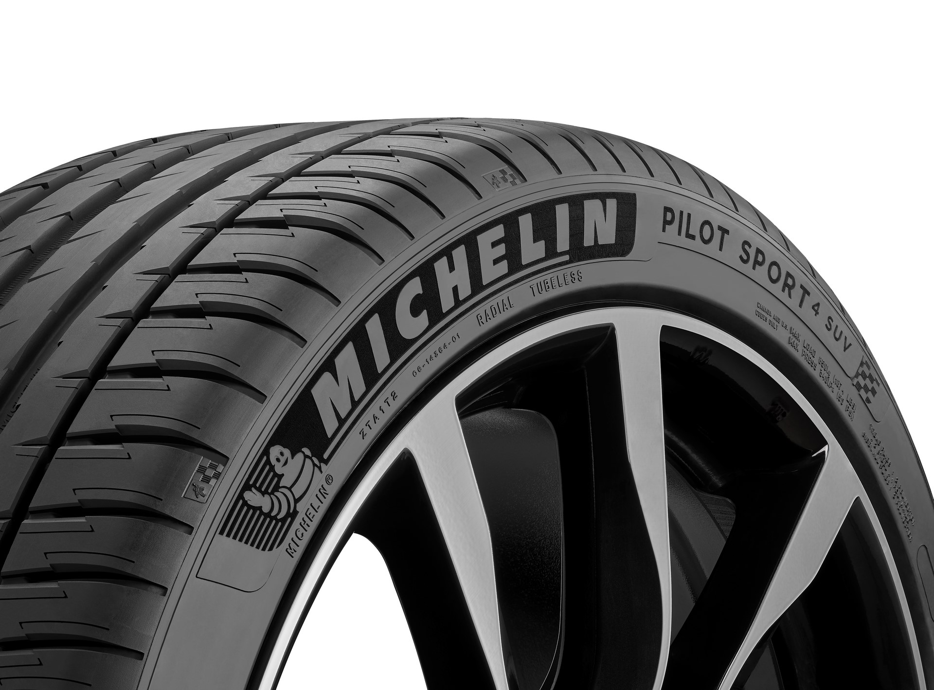 michelin-pilot-sport-4-suv-zoom-white
