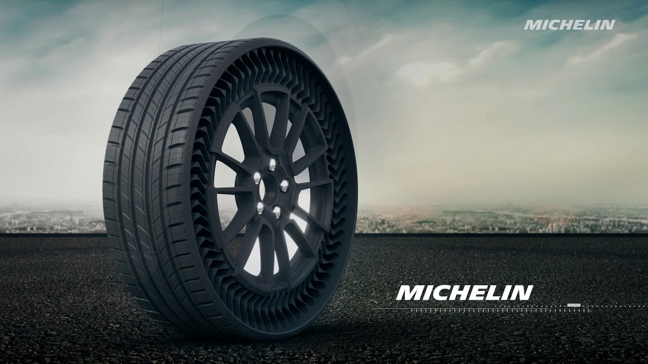 Michelin_Uptis_0000