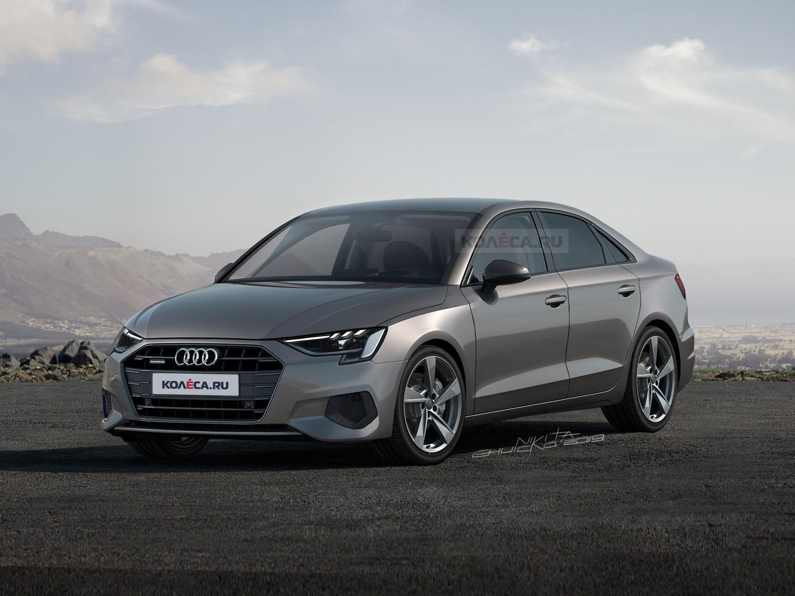 Audi-A3-sedan-1