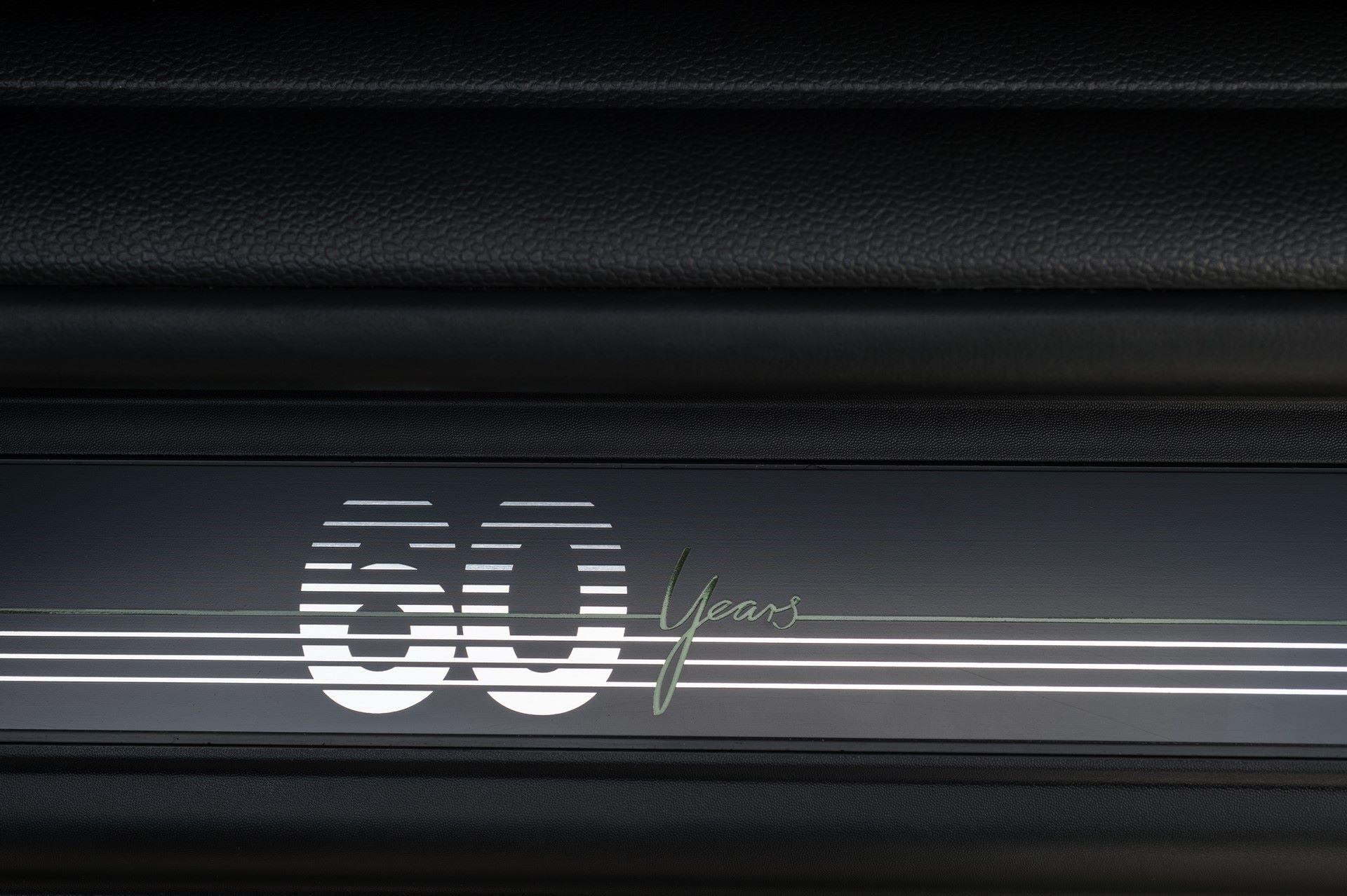 MINI 60 Years Edition (181)