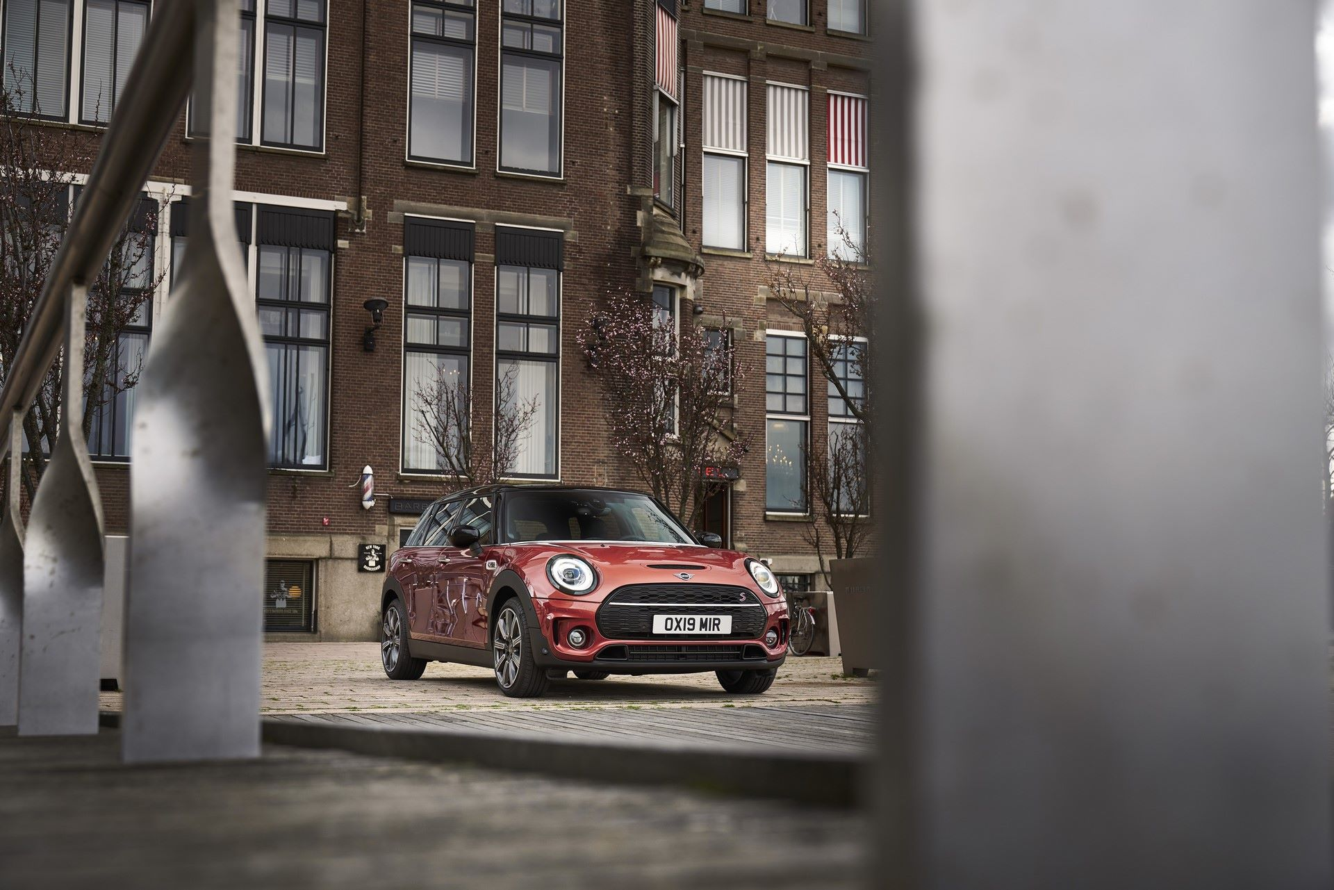 MINI-Clubman-facelift-2019-1