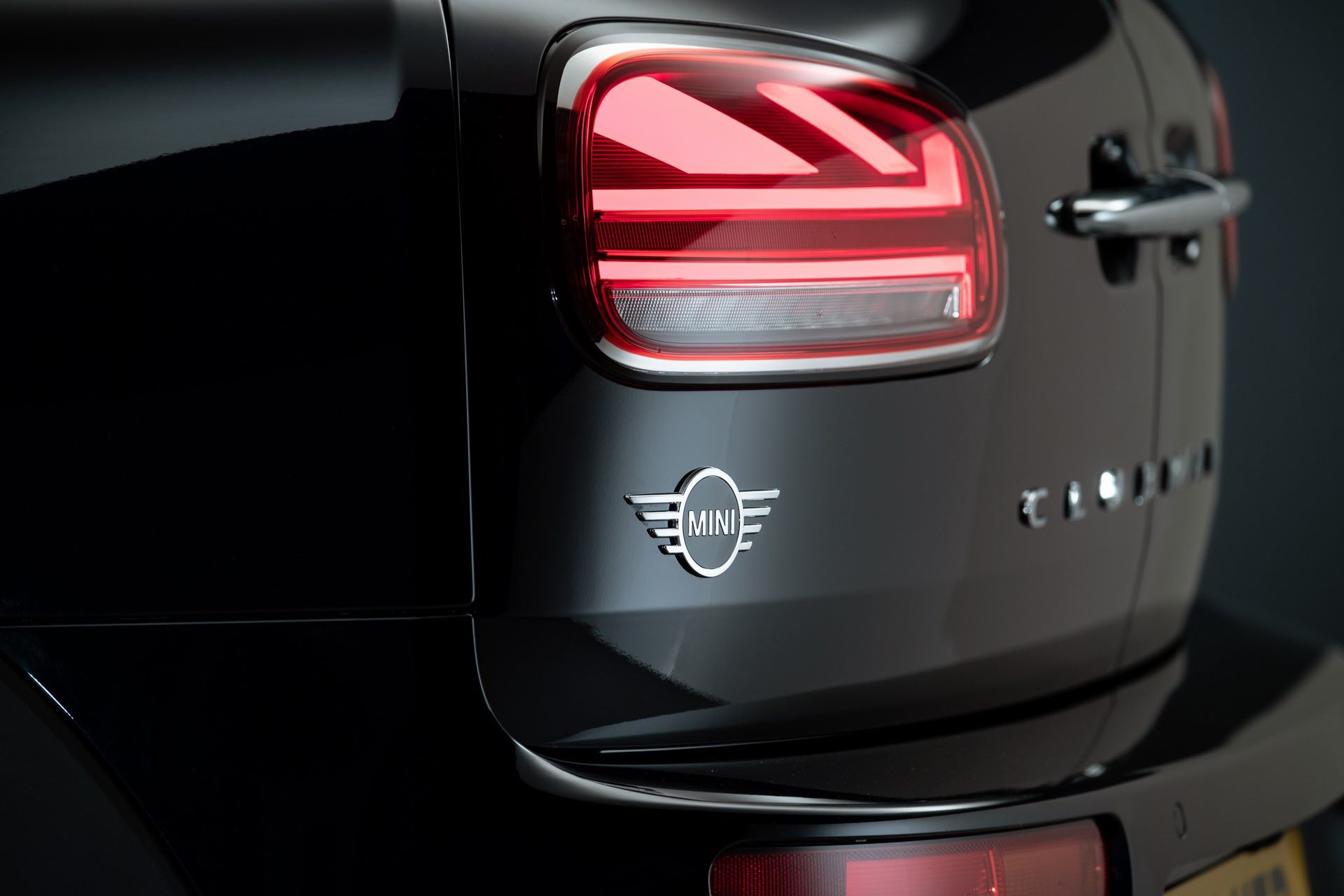 MINI-Clubman-facelift-2019-104