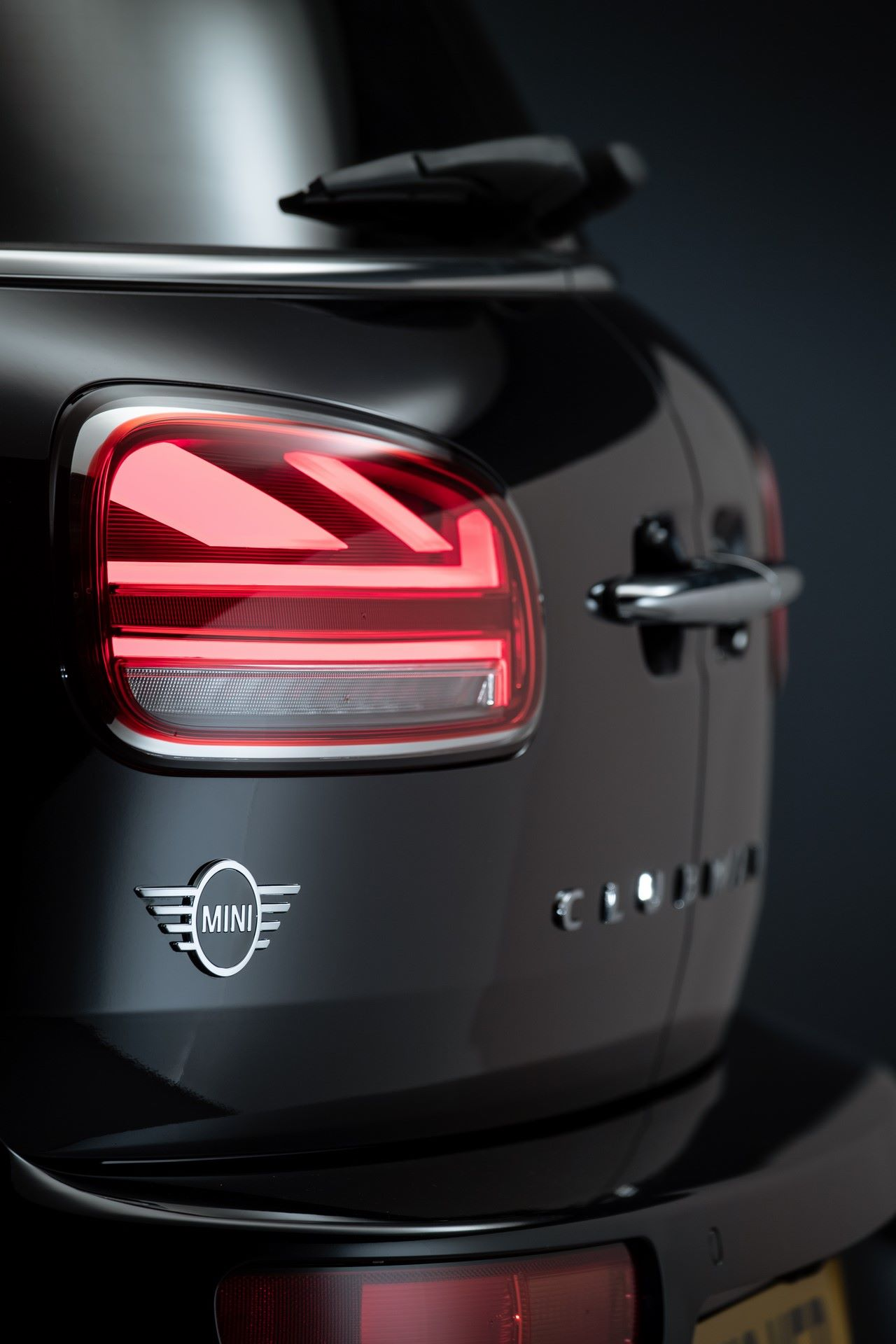 MINI-Clubman-facelift-2019-105