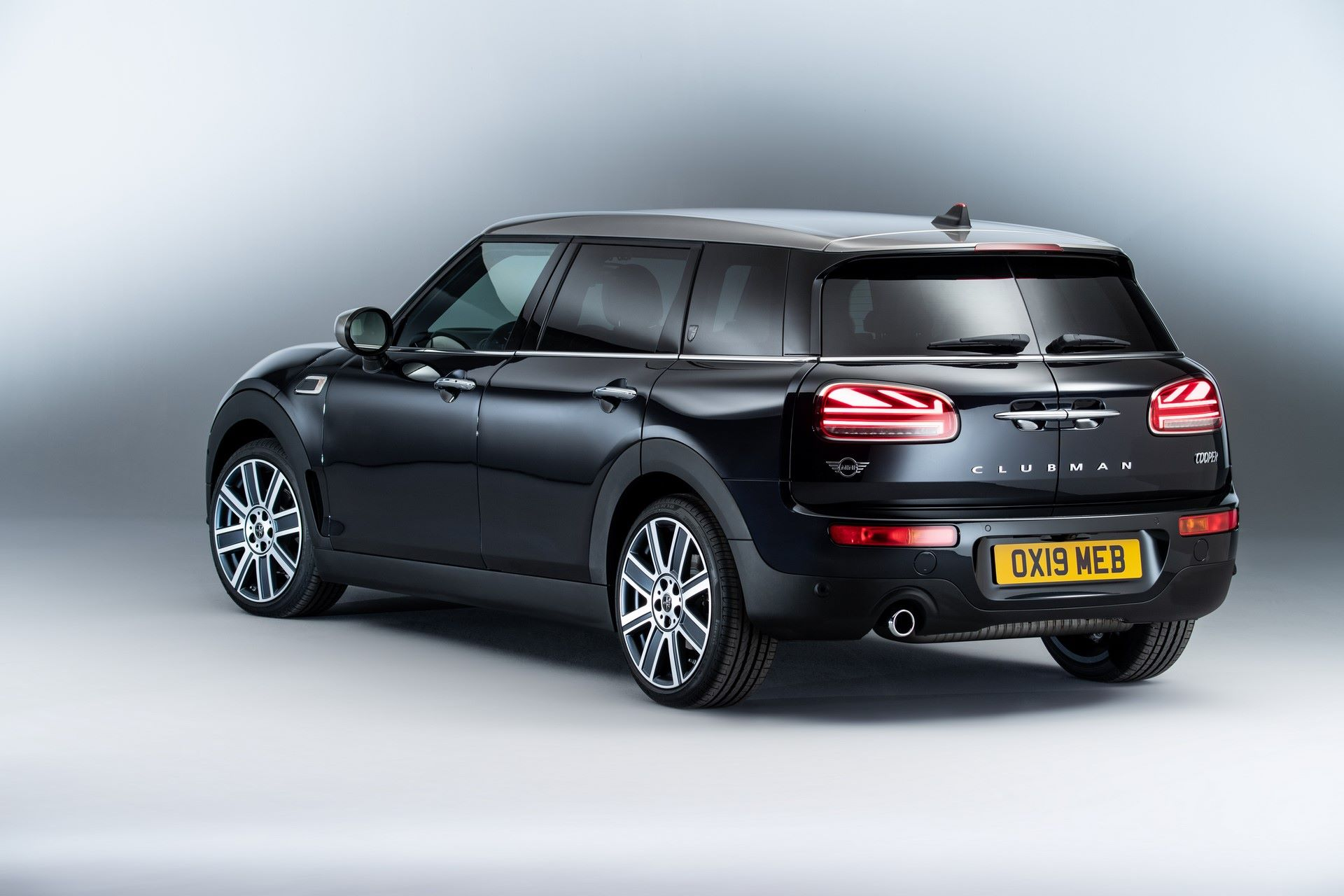 MINI-Clubman-facelift-2019-108