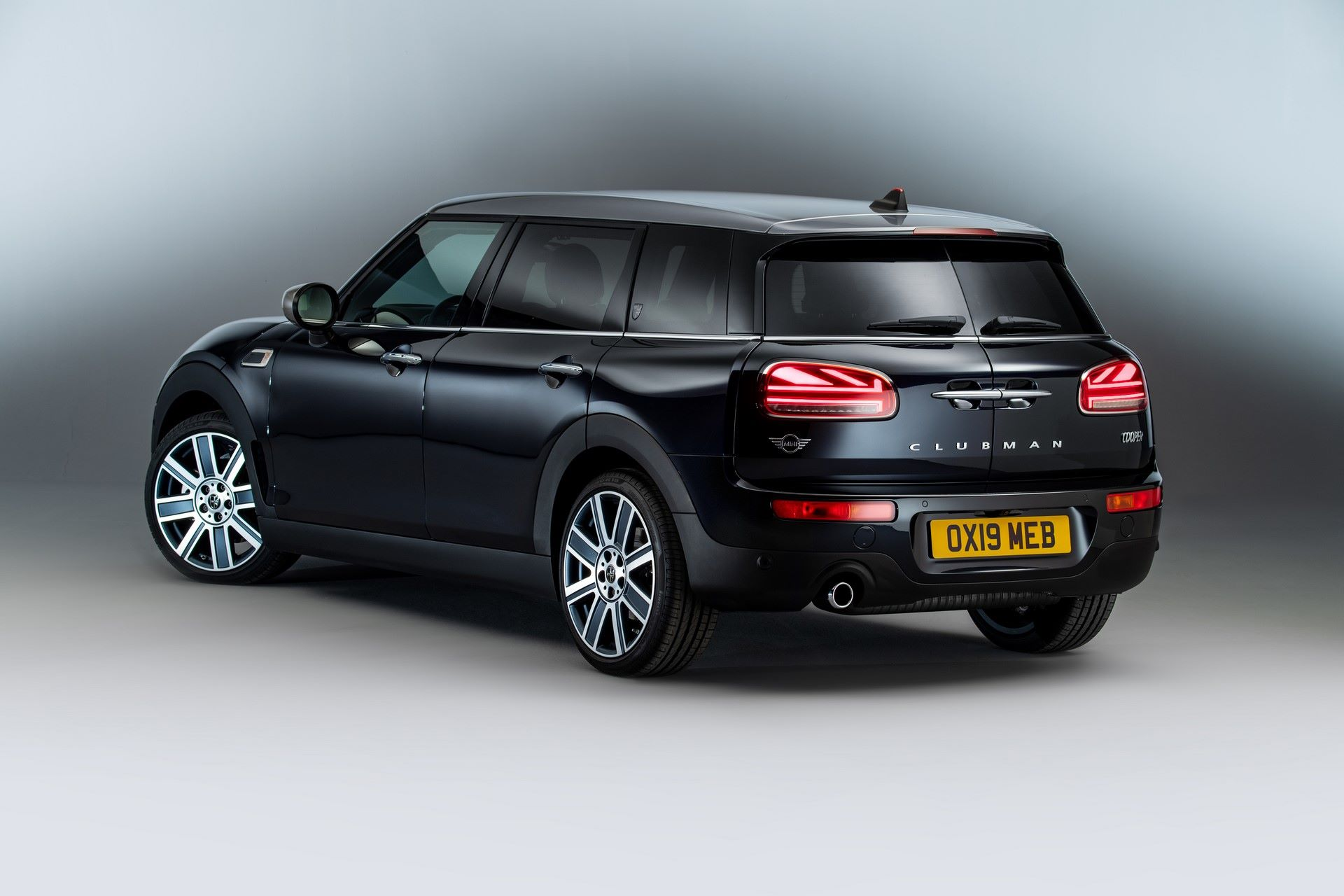 MINI-Clubman-facelift-2019-110