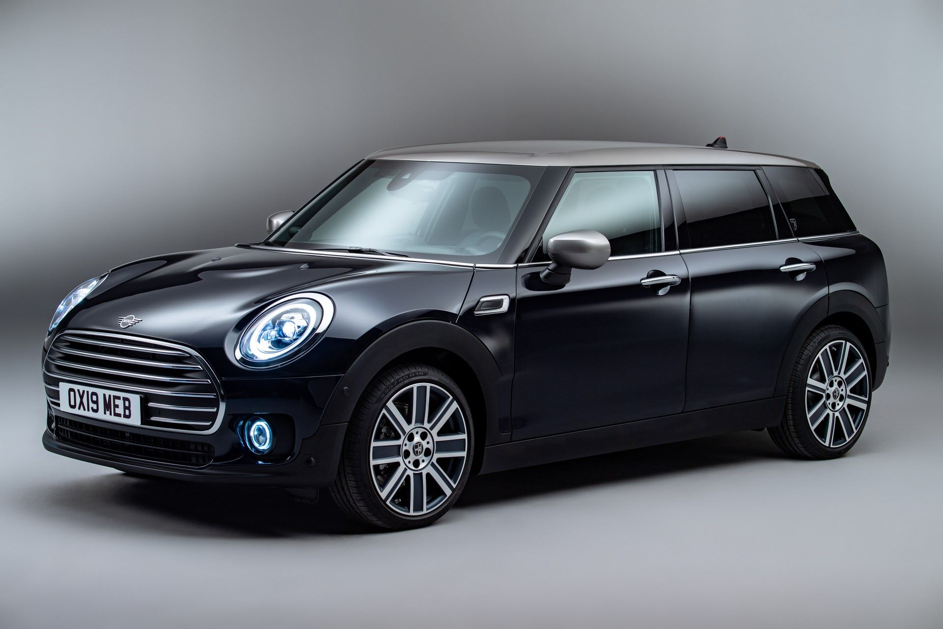 MINI-Clubman-facelift-2019-117