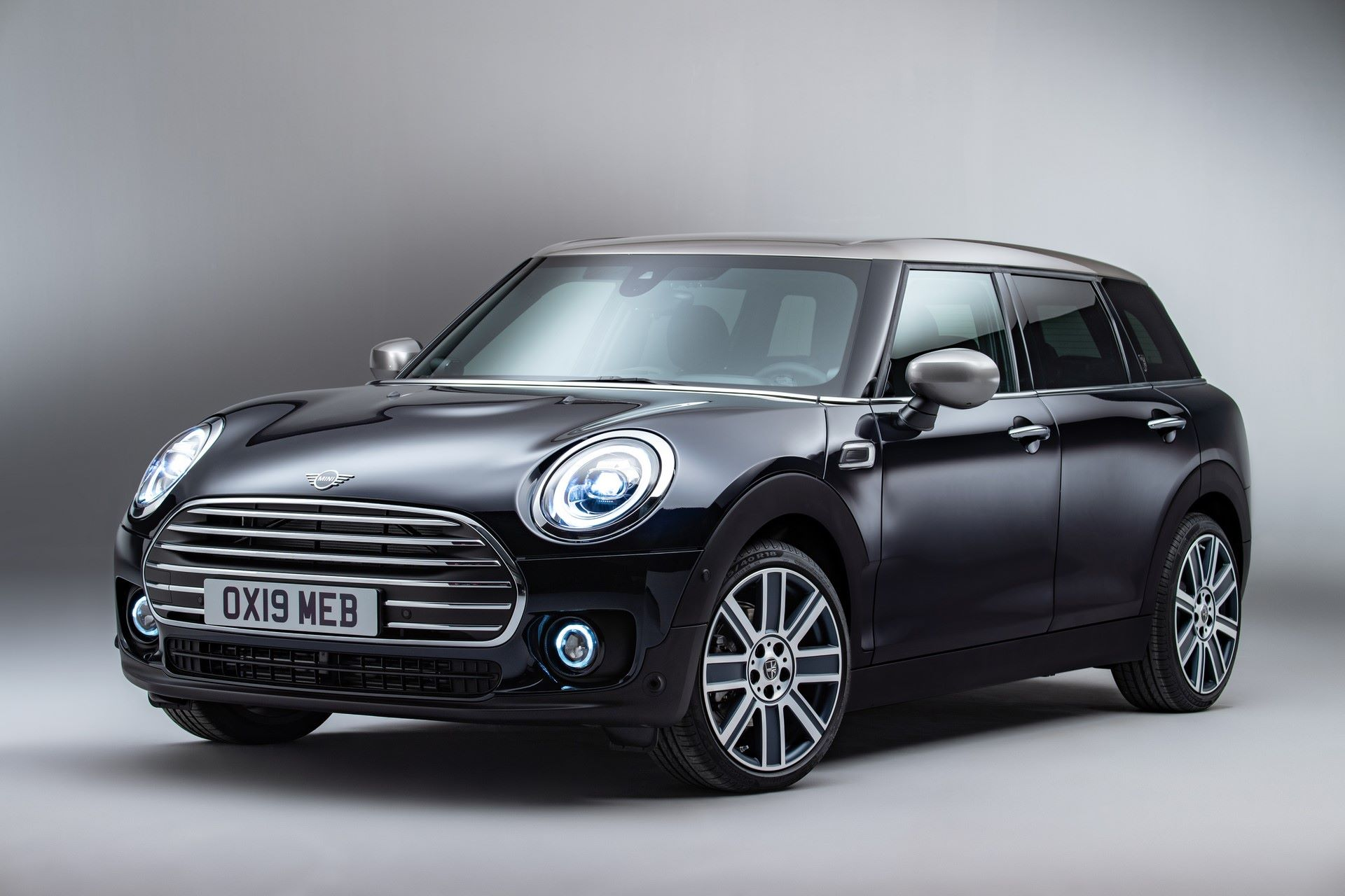 MINI-Clubman-facelift-2019-118