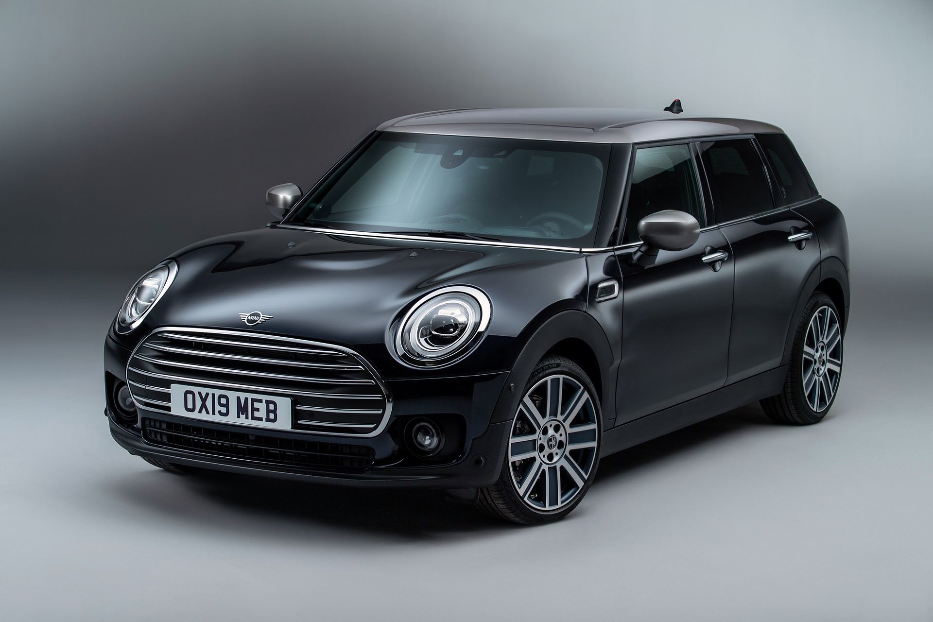 MINI-Clubman-facelift-2019-119