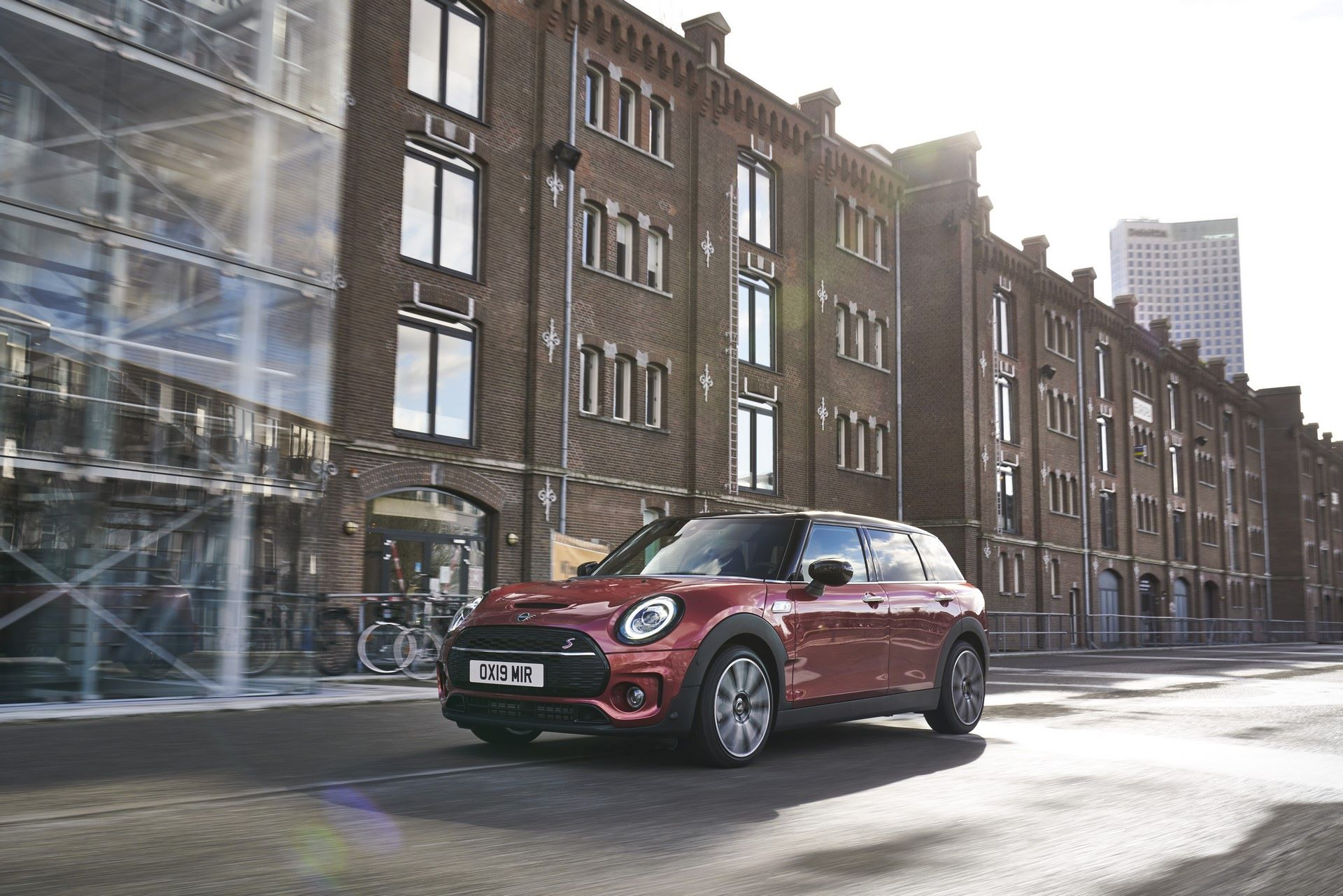 MINI-Clubman-facelift-2019-12