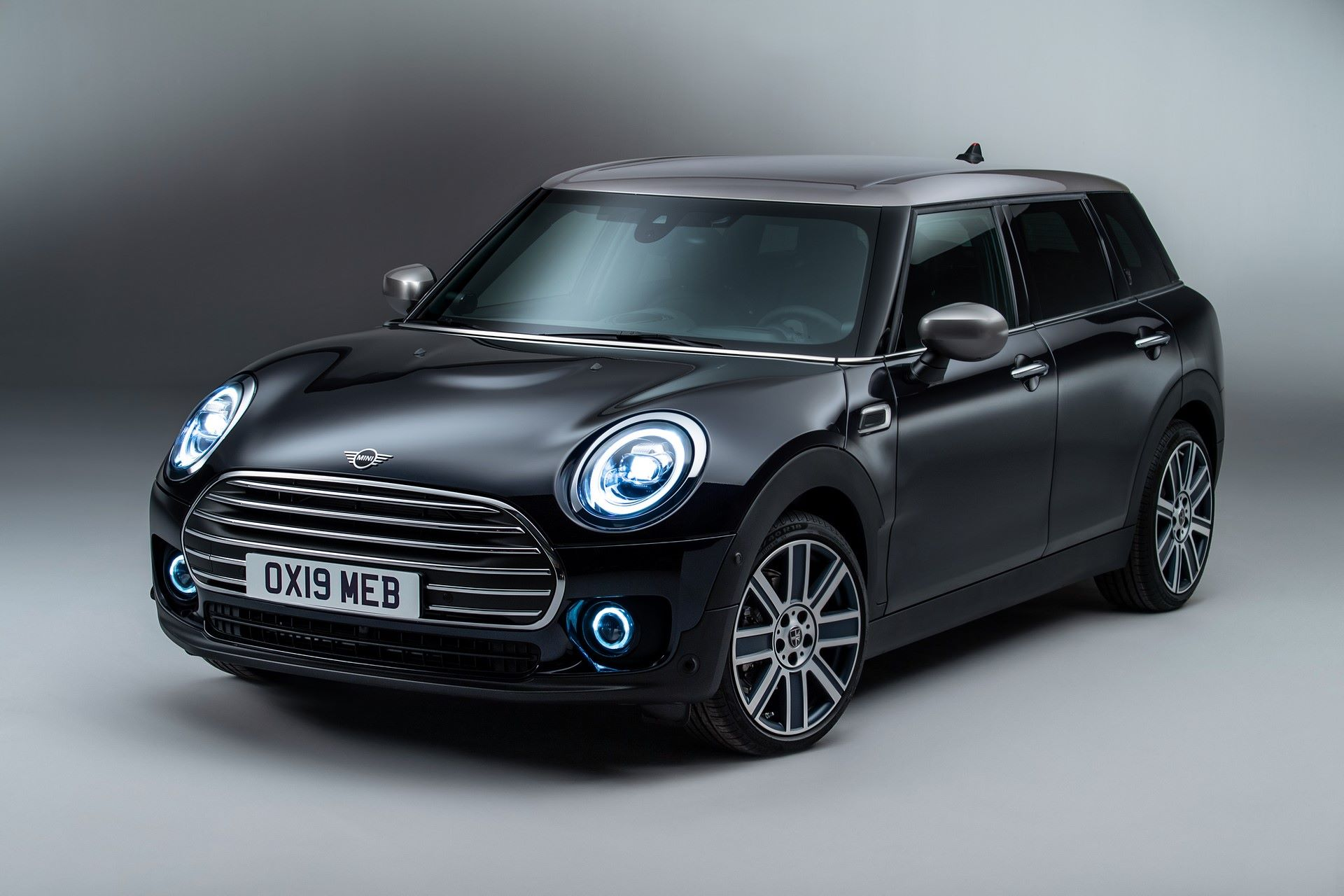 MINI-Clubman-facelift-2019-120