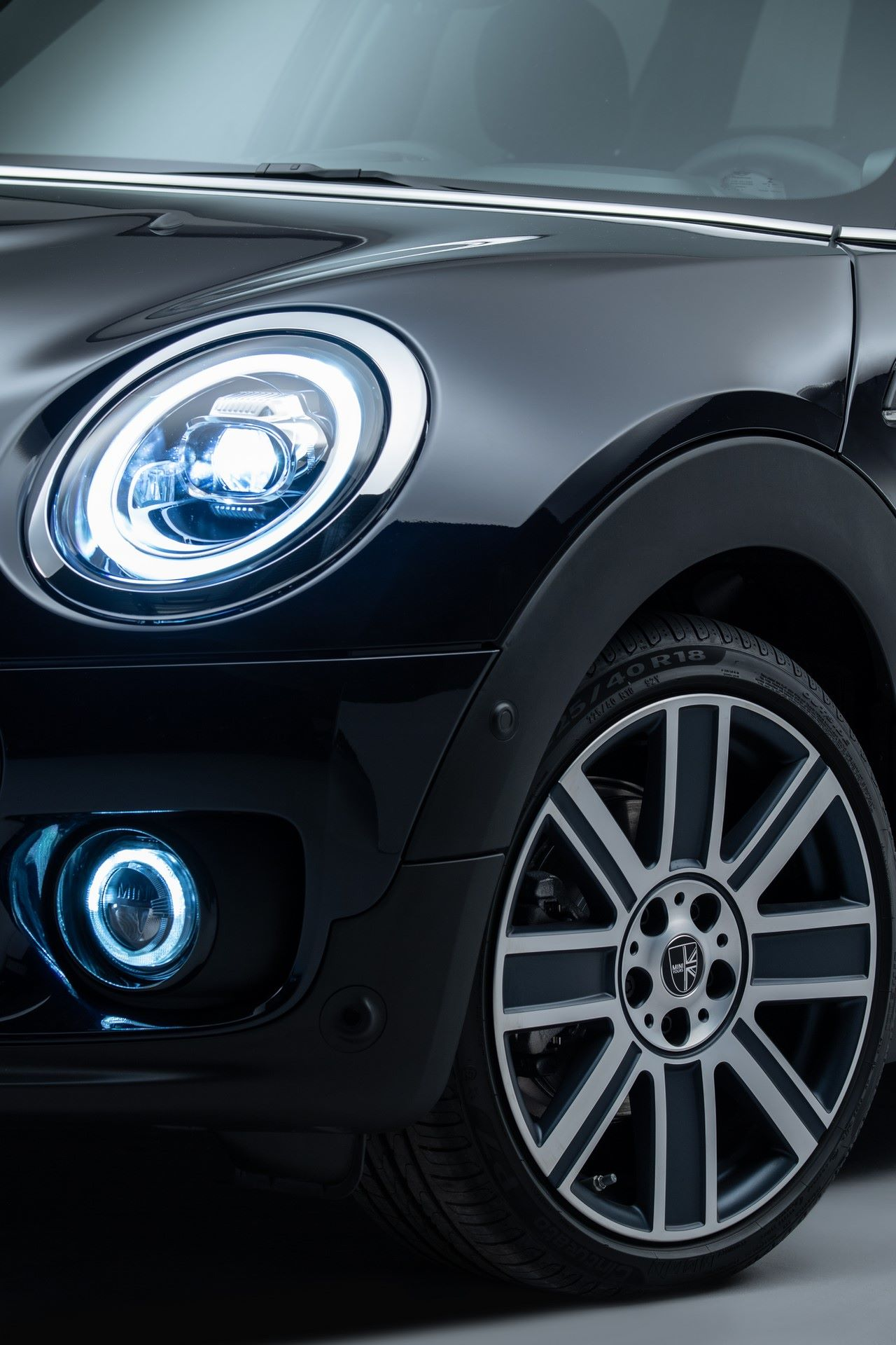 MINI-Clubman-facelift-2019-122