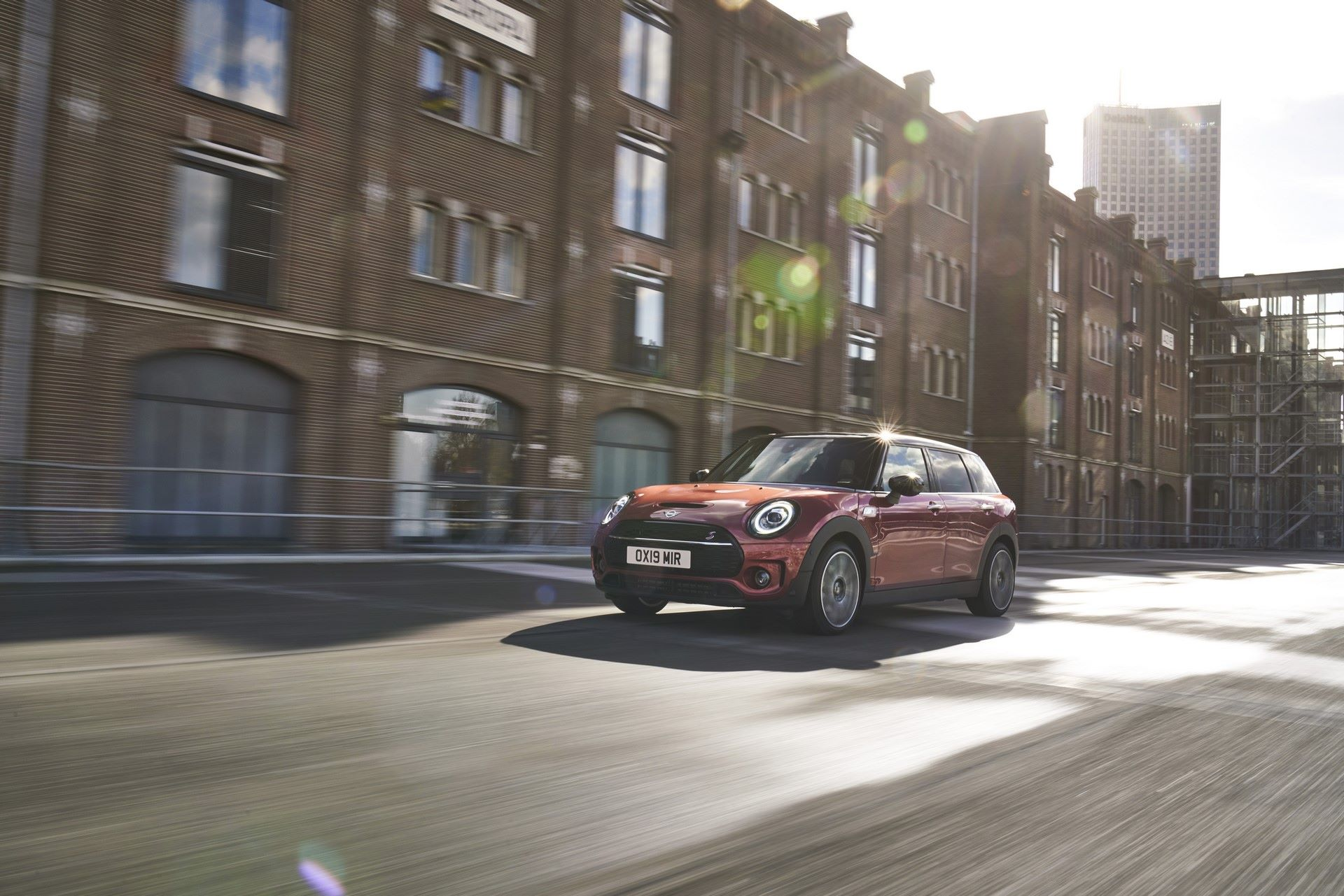 MINI-Clubman-facelift-2019-13