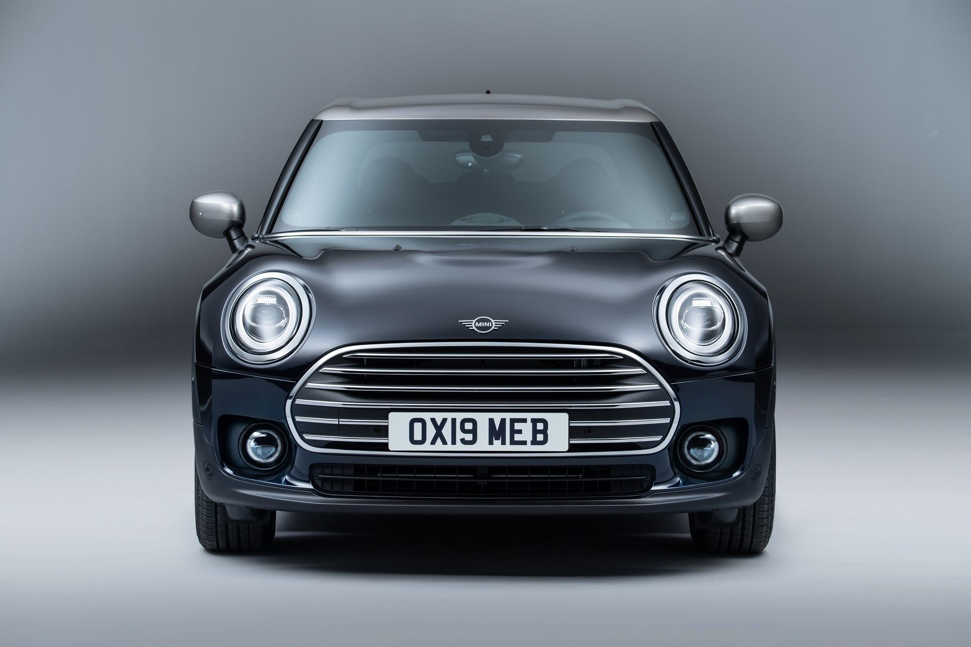 MINI-Clubman-facelift-2019-145