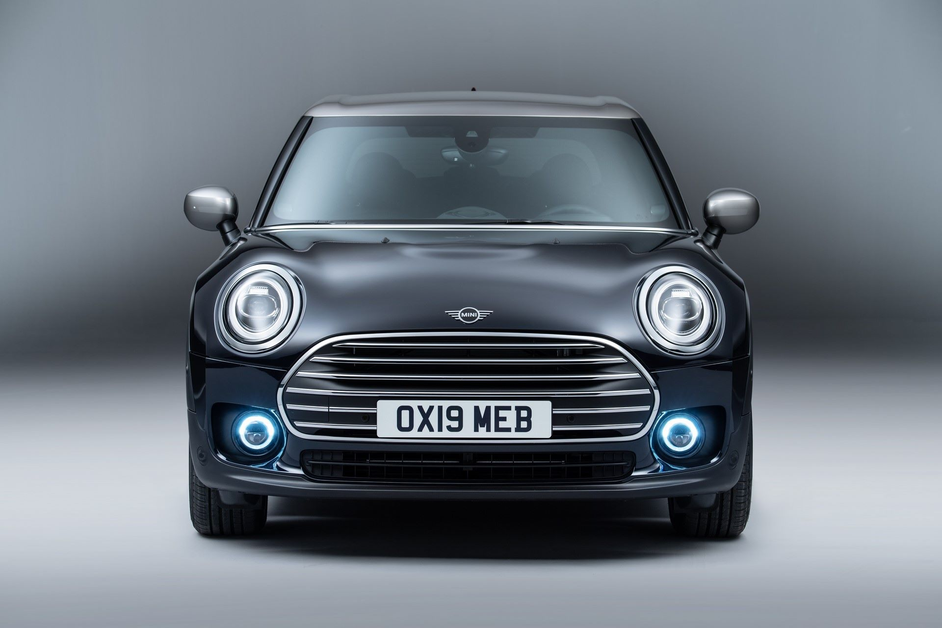 MINI-Clubman-facelift-2019-146