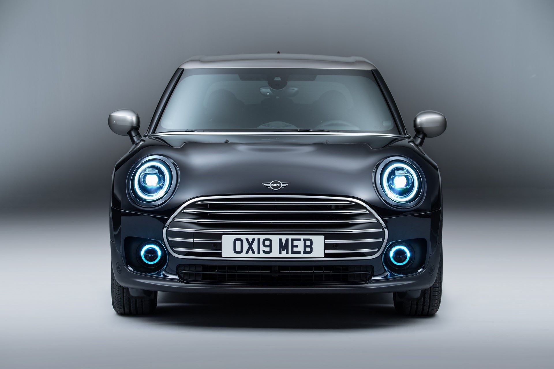 MINI-Clubman-facelift-2019-147