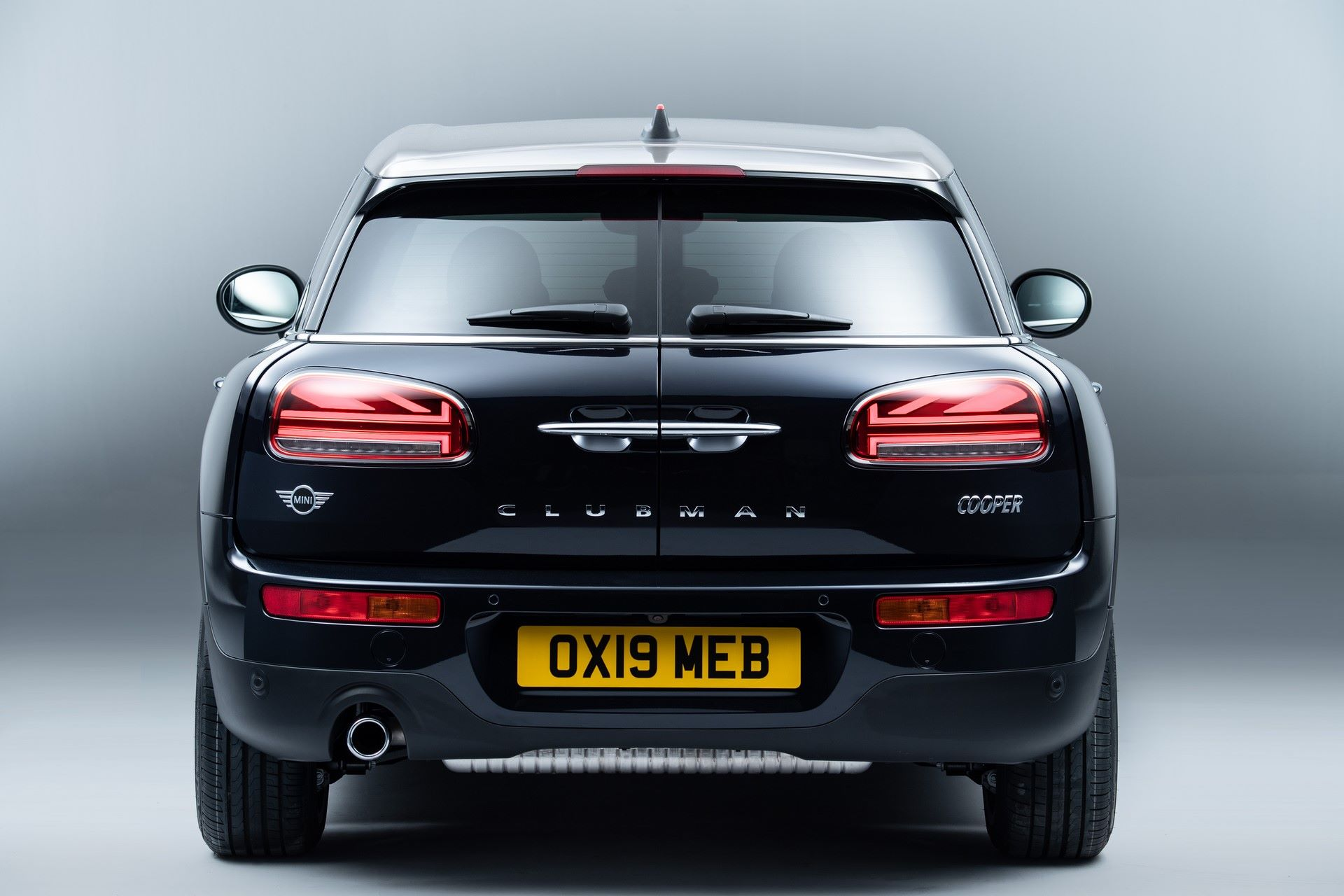 MINI-Clubman-facelift-2019-148