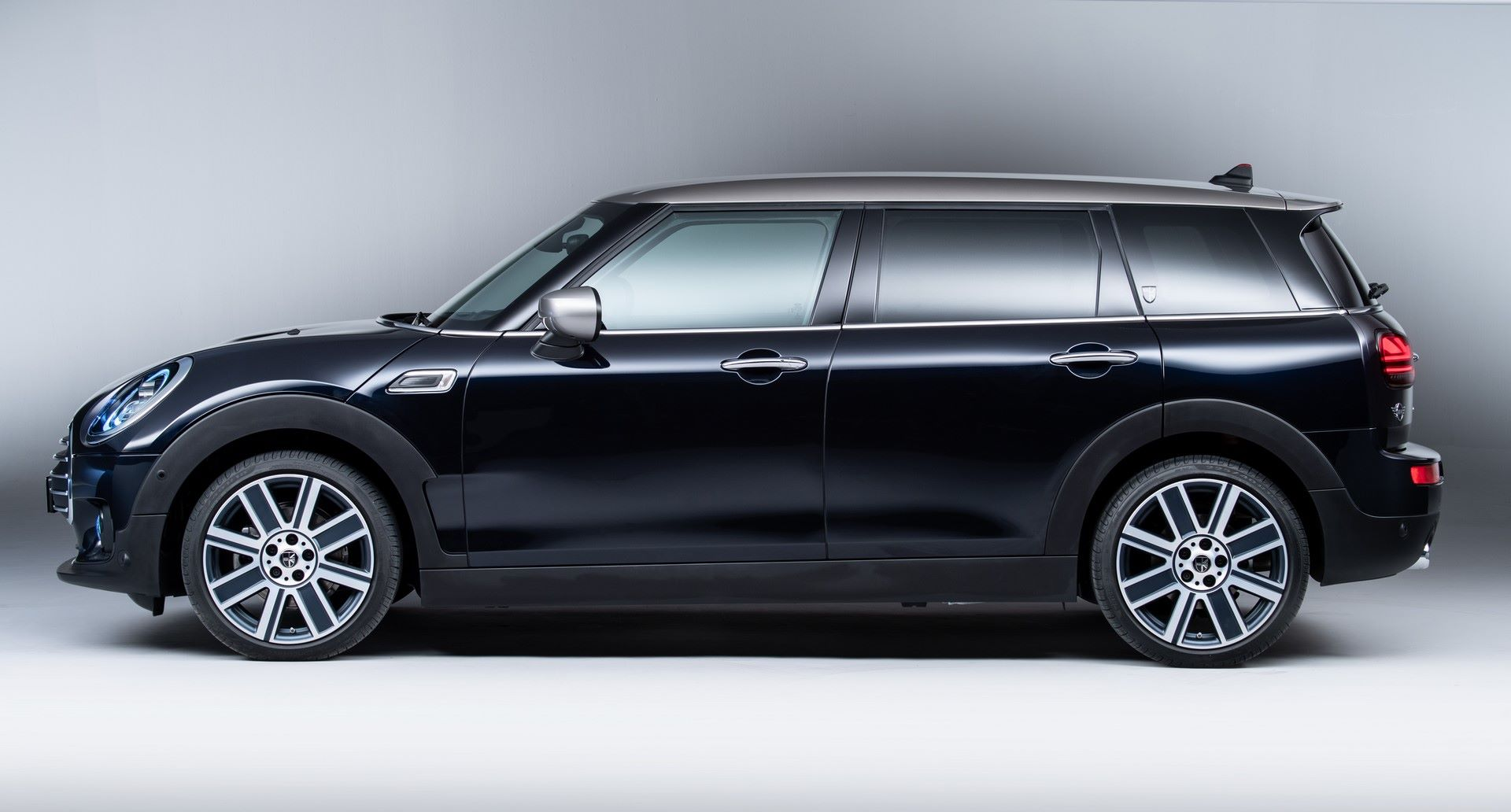 MINI-Clubman-facelift-2019-149